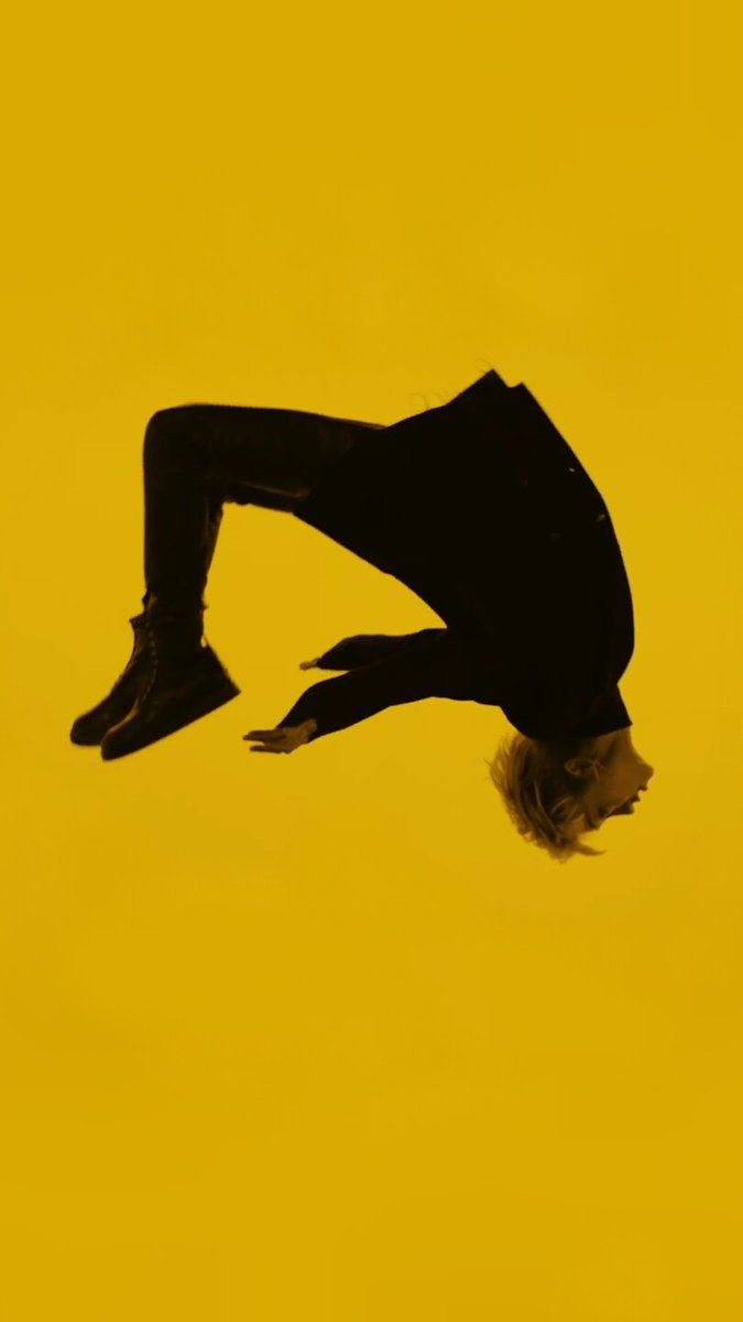 Yellow Aesthetic Wallpapers Top Free Yellow Aesthetic