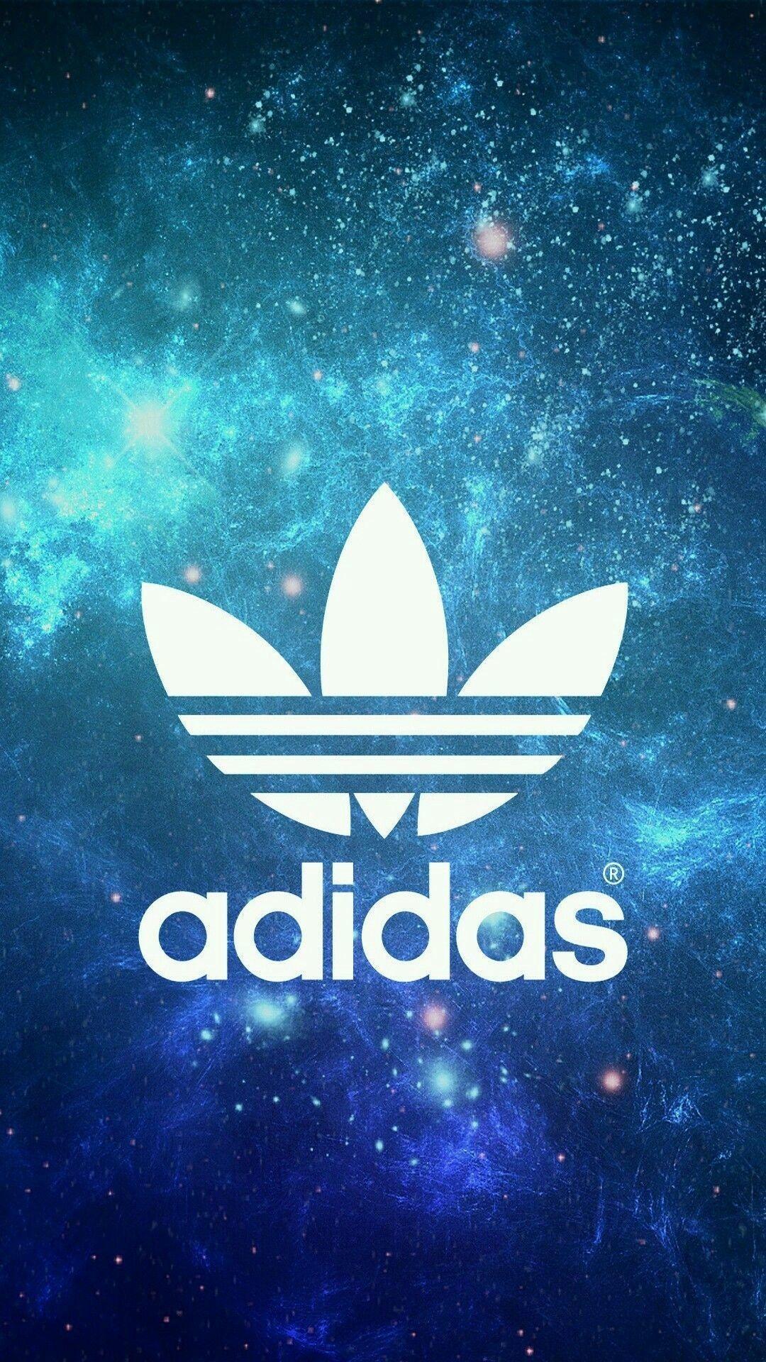Adidas Galaxy Wallpapers Top Free Adidas Galaxy Backgrounds