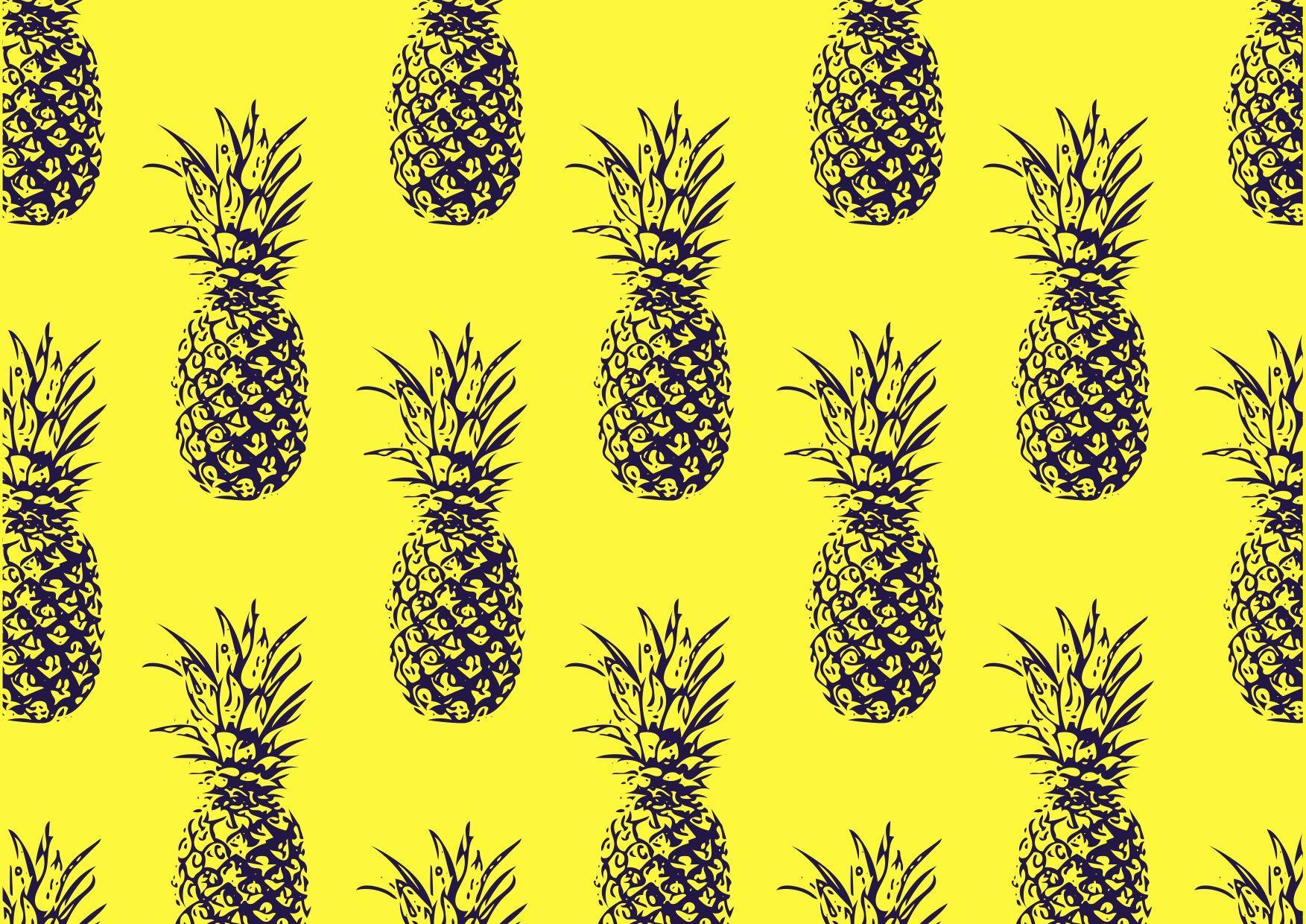 Yellow Aesthetic Wallpapers - Top Free Yellow Aesthetic ...