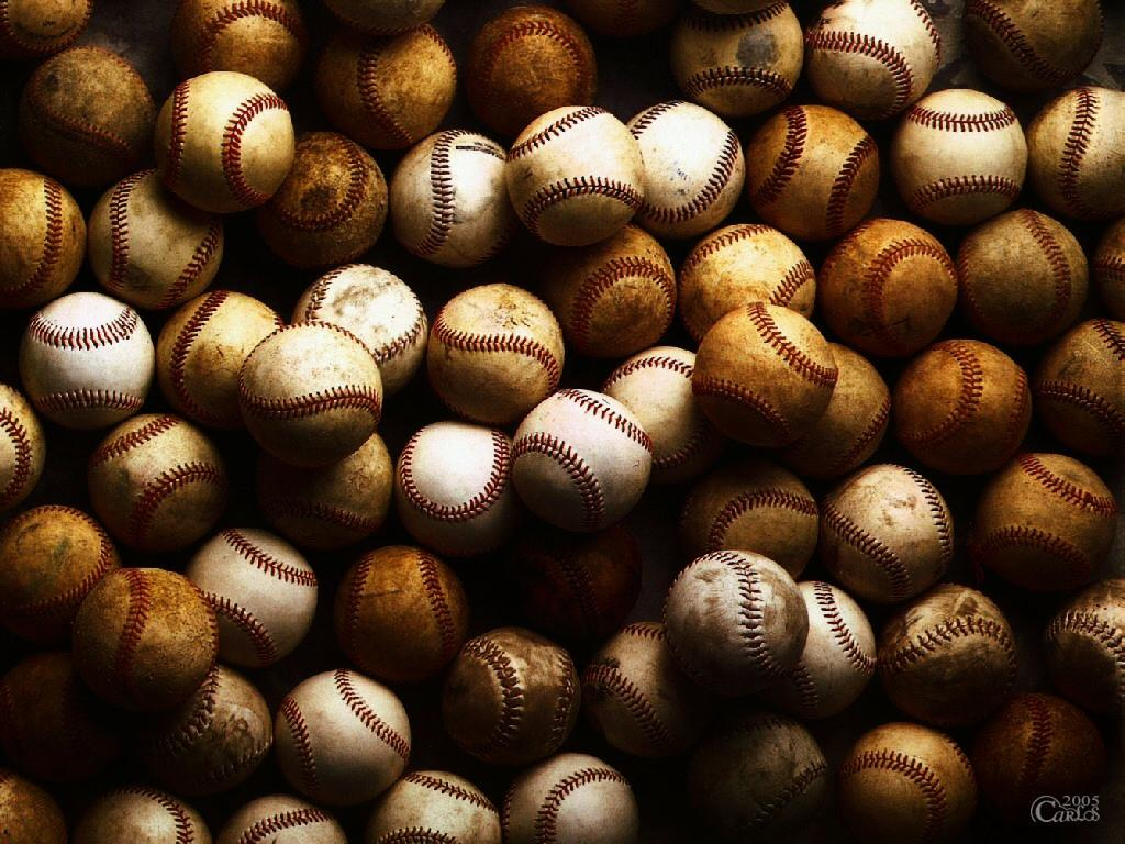 Cool Baseball Wallpapers Top Free Cool Baseball Backgrounds Wallpaperaccess