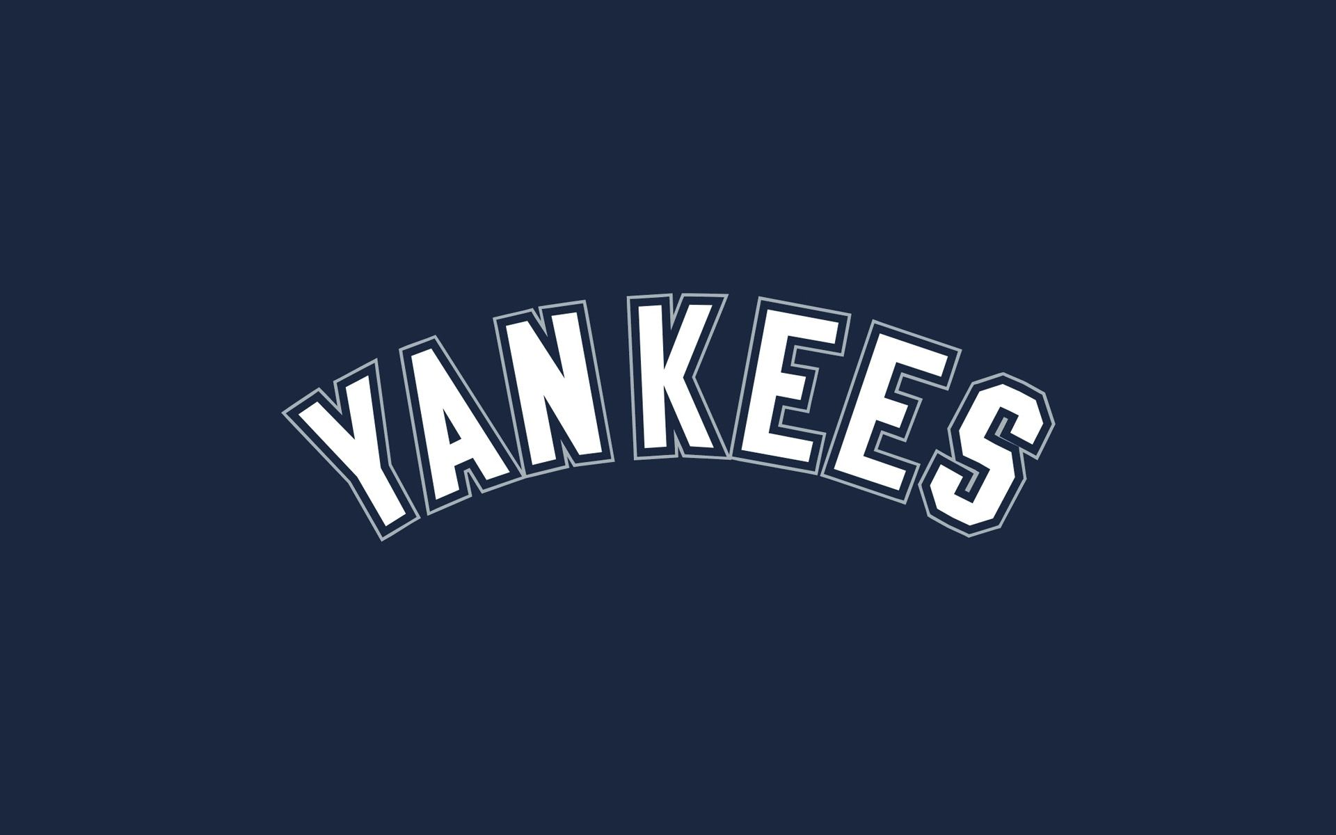 Cool Baseball Wallpapers Top Free Cool Baseball