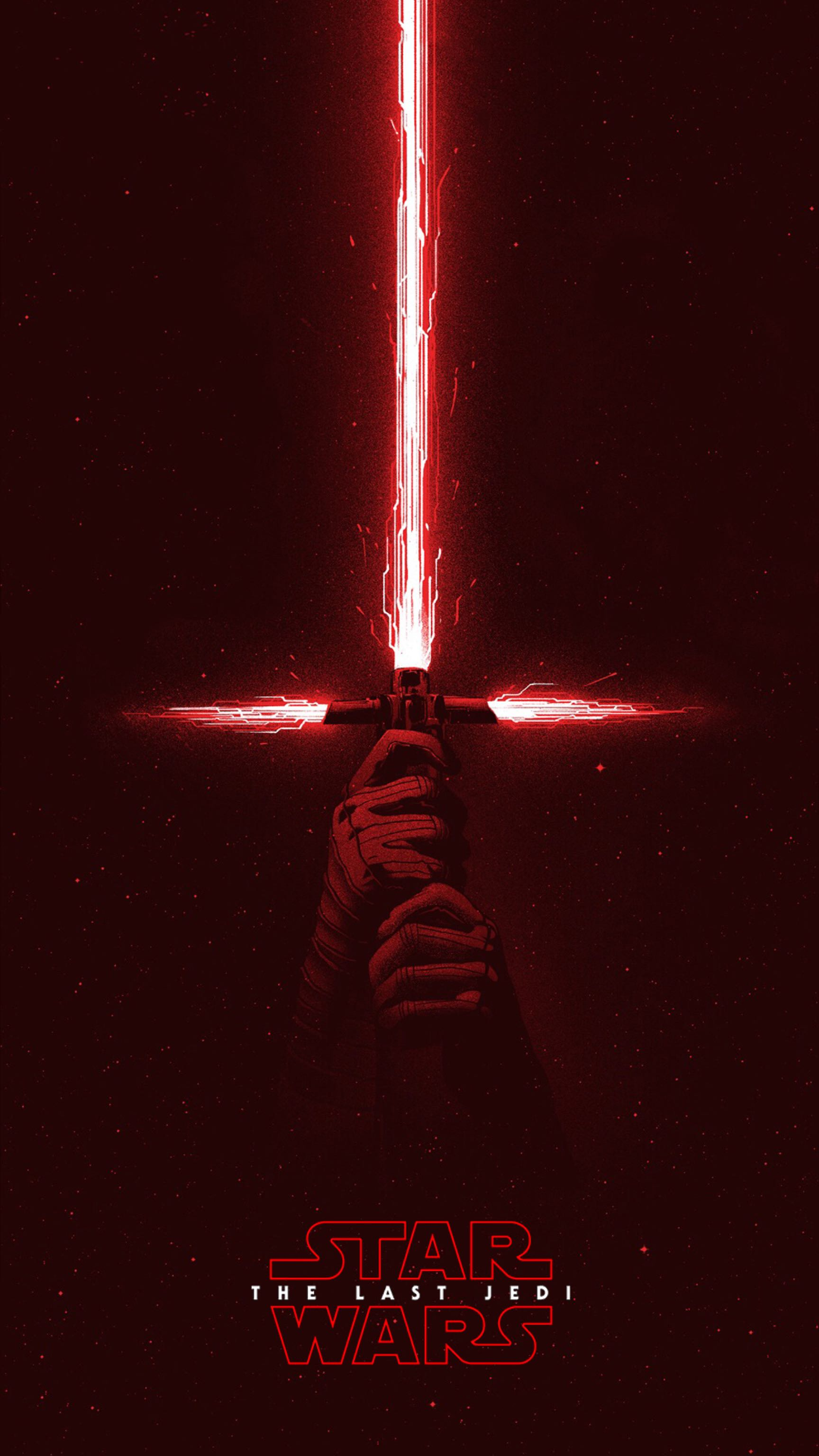 The Last Jedi Wallpapers Top Free The Last Jedi Backgrounds