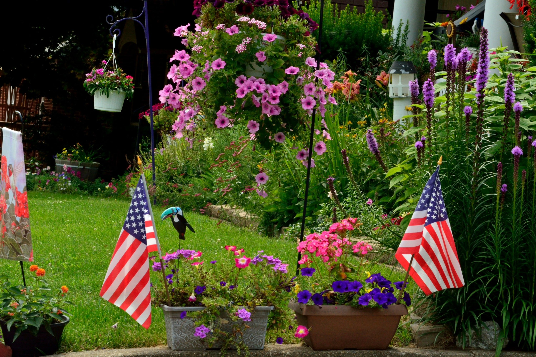 42 Best Free Summer Flag Wallpapers Wallpaperaccess