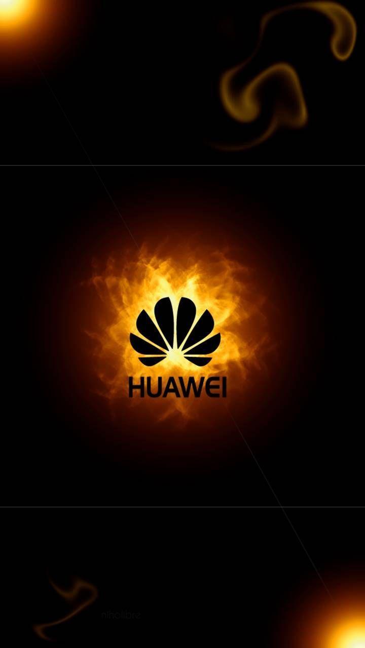 Huawei Logo Wallpapers Top Free Huawei Logo Backgrounds Wallpaperaccess