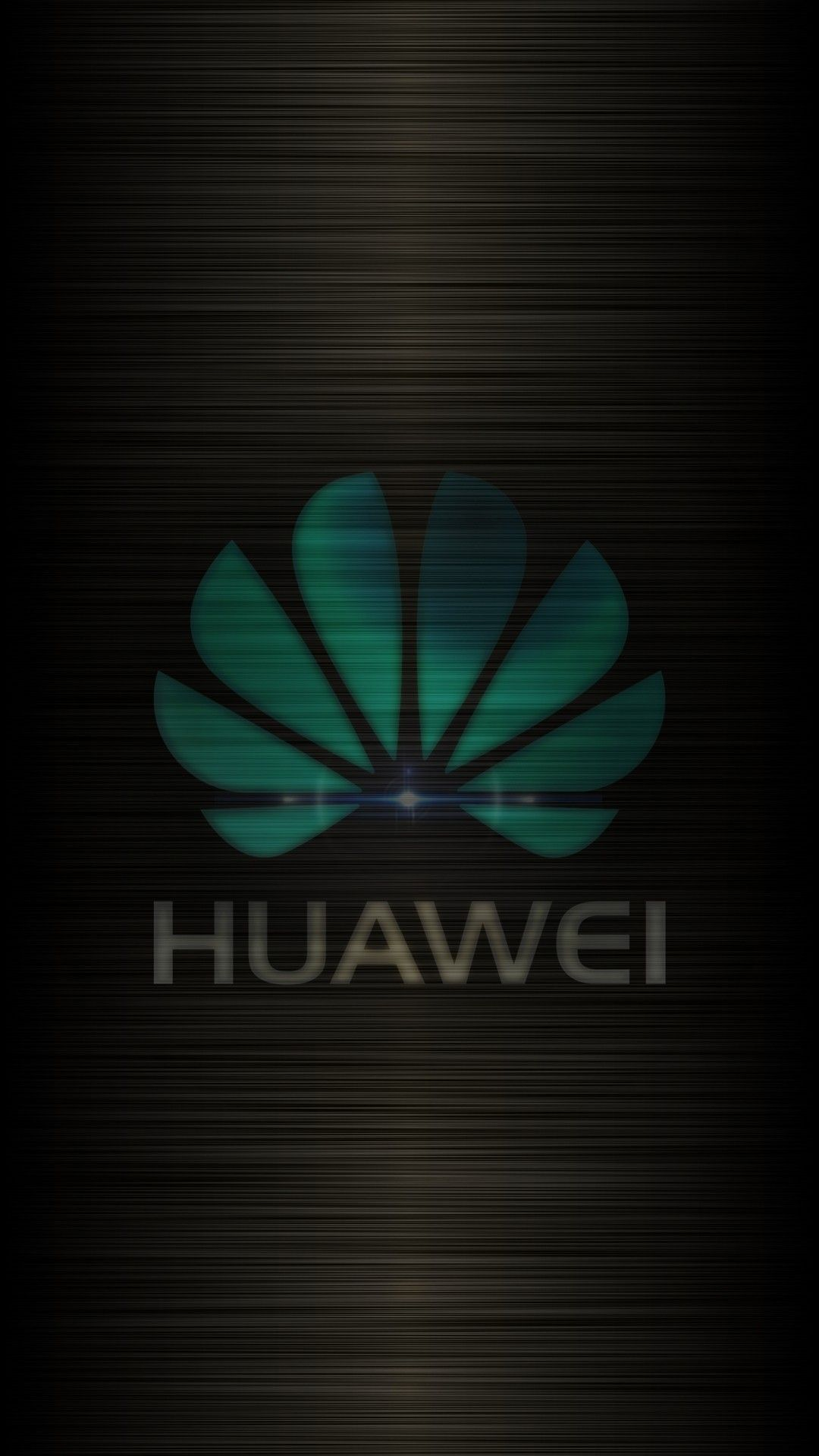 Huawei Mobile Wallpapers Top Free Huawei Mobile