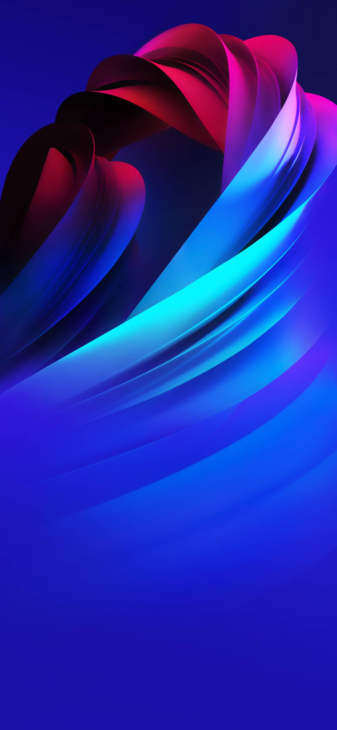 Vivo Wallpapers Top Free Vivo Backgrounds Wallpaperaccess