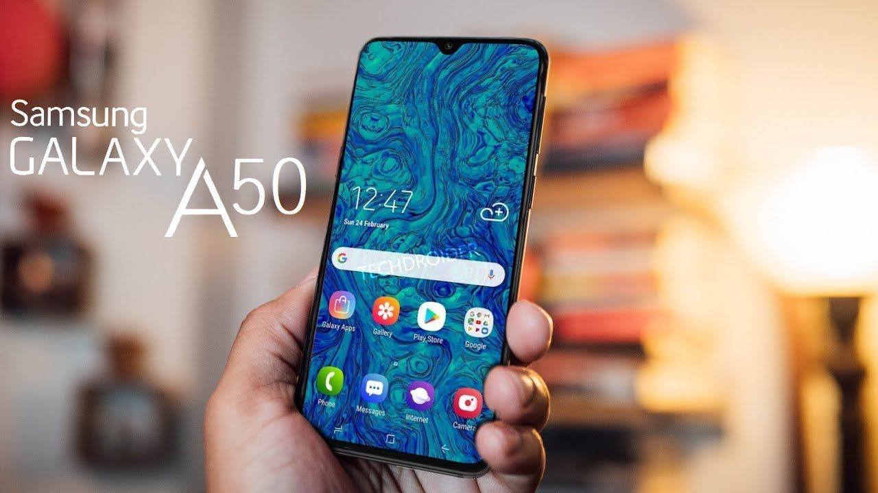 Samsung Galaxy A50 Wallpapers Top Free Samsung Galaxy A50 Backgrounds Wallpaperaccess