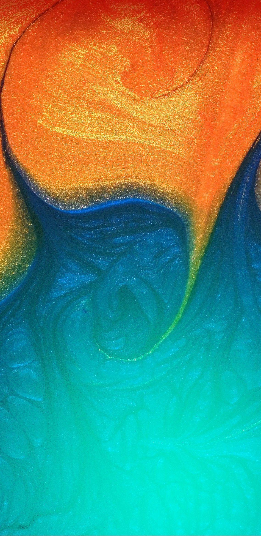 Samsung Galaxy A20e Wallpapers Top Free Samsung Galaxy A20e Backgrounds Wallpaperaccess