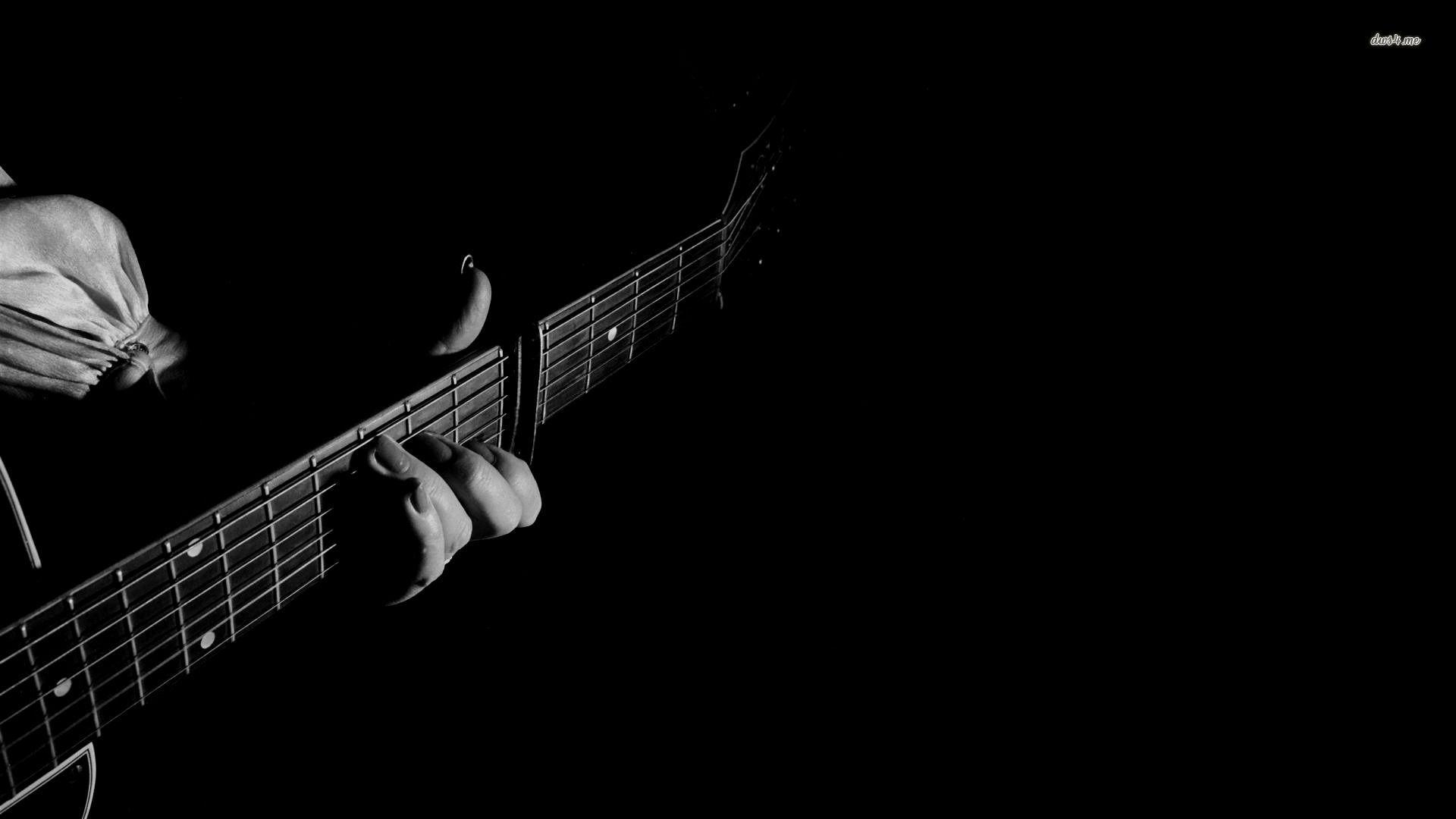 Radio Guitar Wallpapers Top Free Radio Guitar Backgrounds