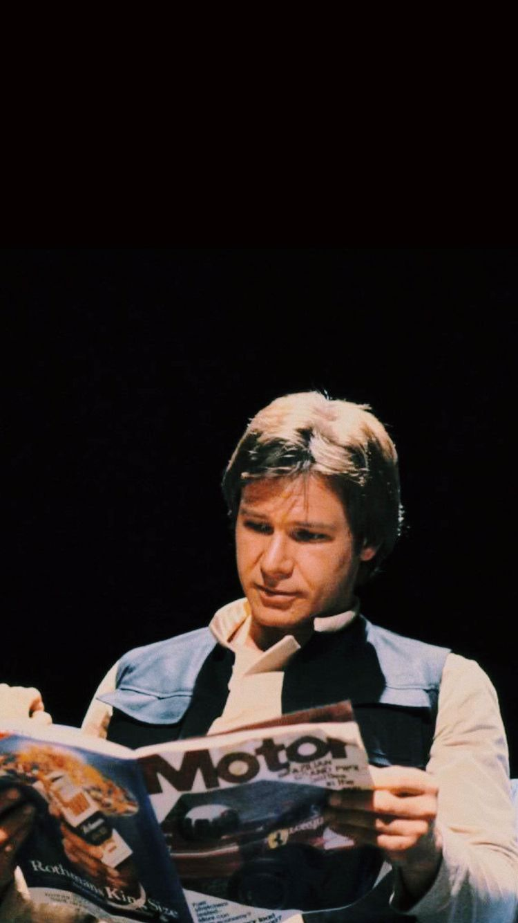 Han Solo Iphone Wallpapers Top Free Han Solo Iphone