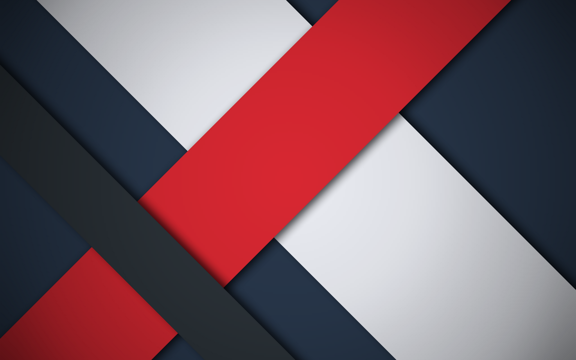 Modern Design Desktop Wallpapers Top Free Modern Design