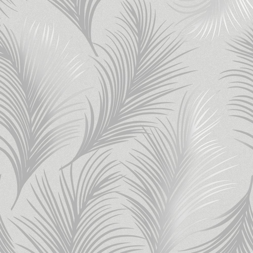 Modern Textured Wallpapers Top Free Modern Textured
