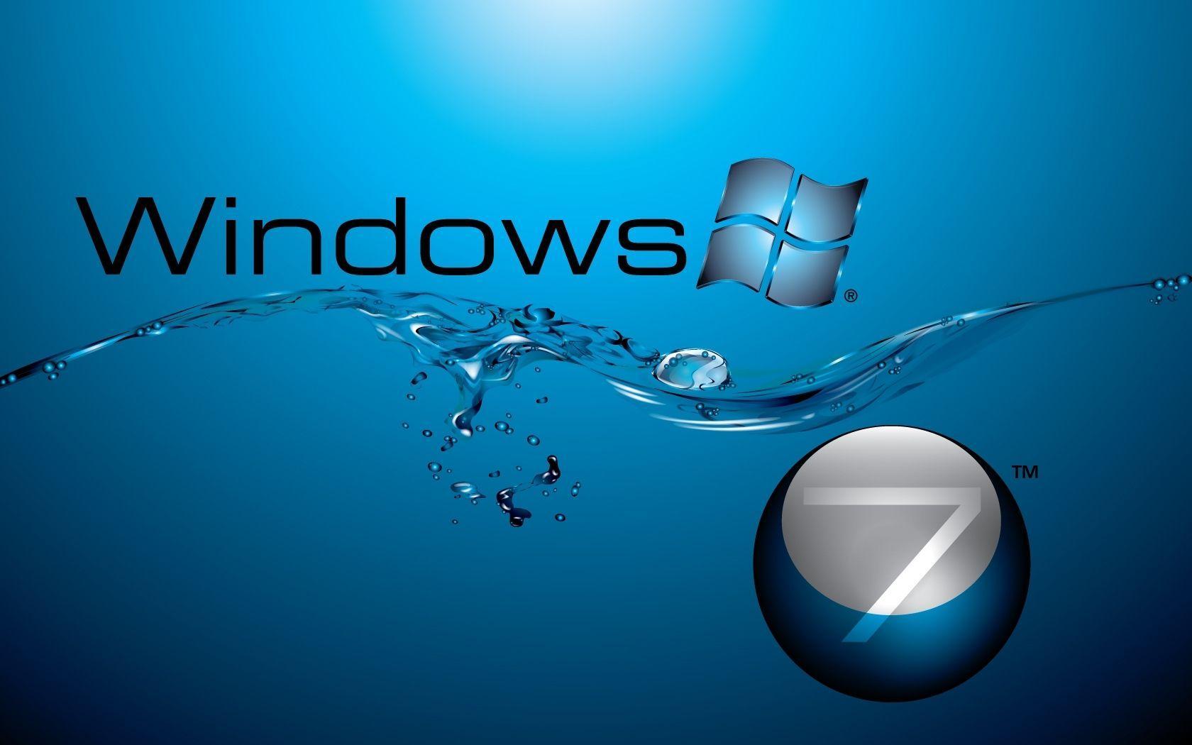 Windows 7 Hd Wallpapers Top Free Windows 7 Hd Backgrounds Wallpaperaccess