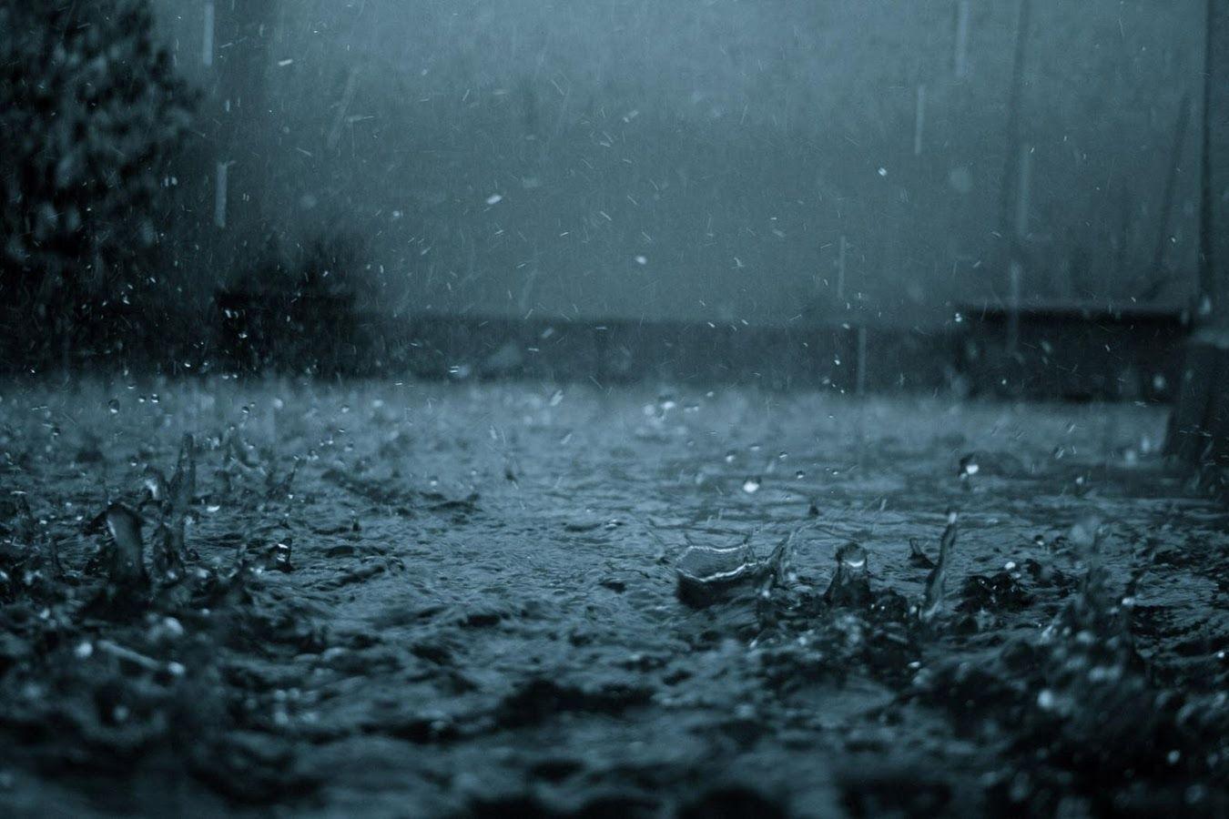 Rain 4k Wallpapers Top Free Rain 4k Backgrounds Wallpaperaccess