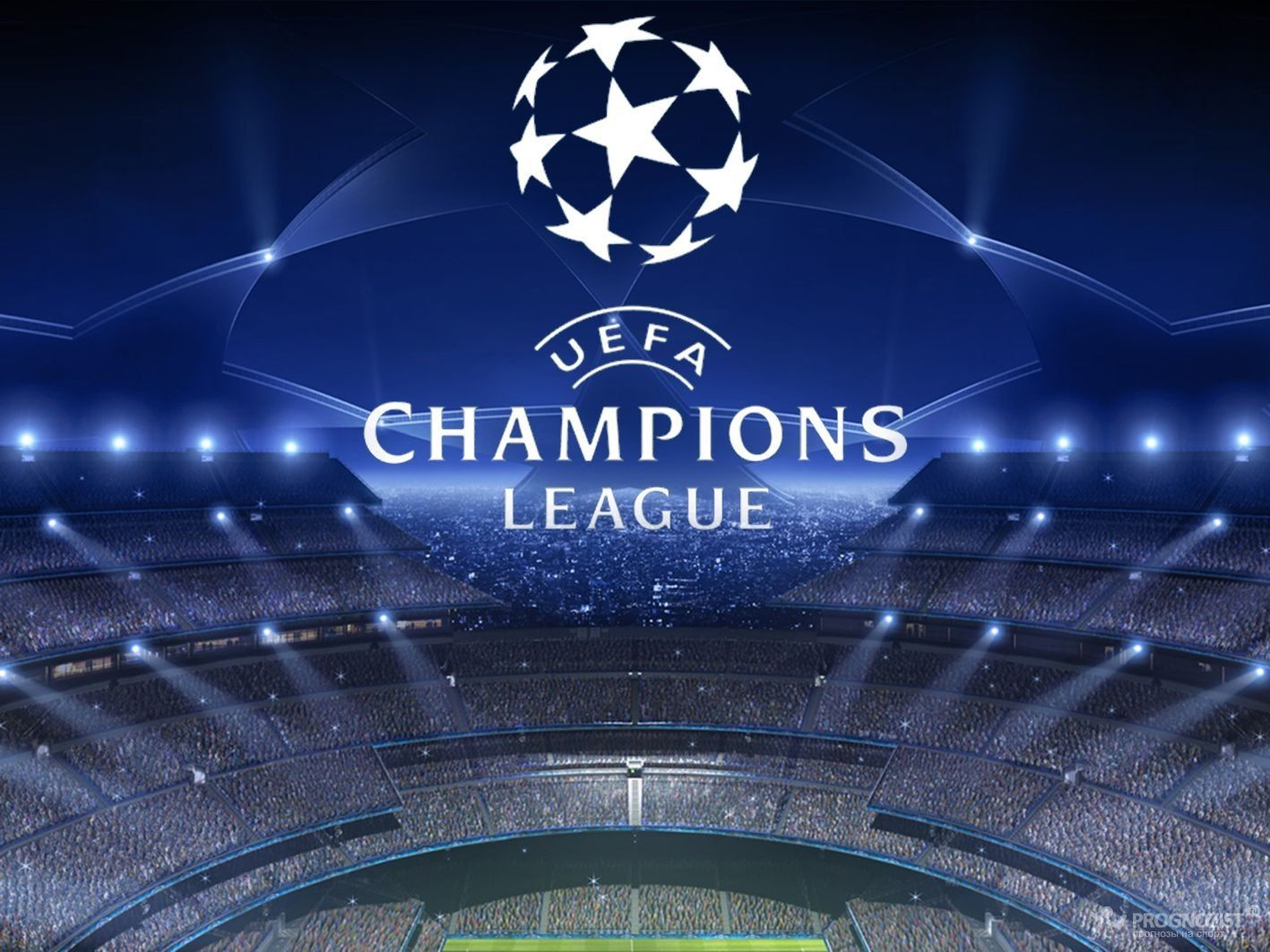 champions league wallpapers top free champions league backgrounds wallpaperaccess champions league wallpapers top free