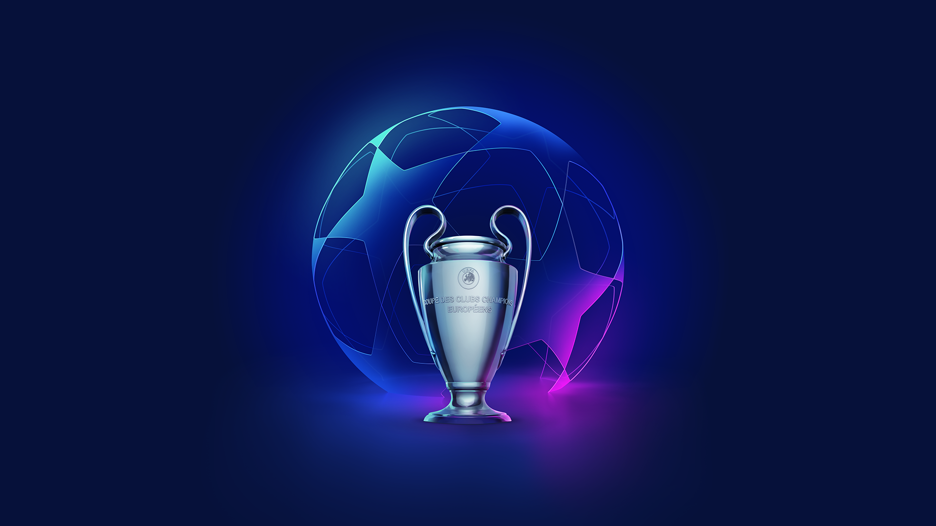 uefa champions league wallpapers top free uefa champions league backgrounds wallpaperaccess uefa champions league wallpapers top