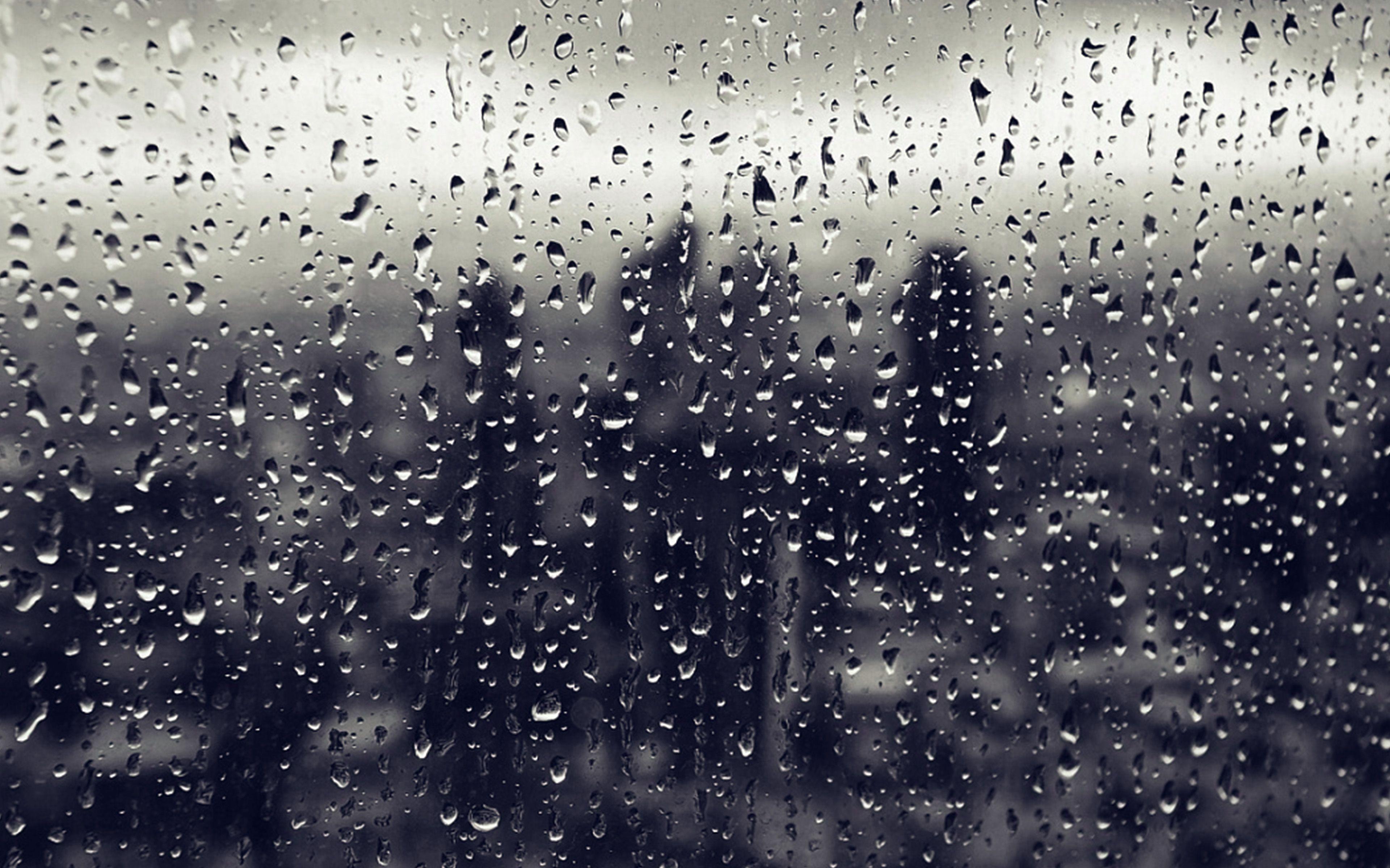 Rain 4K Wallpapers - Top Free Rain 4K Backgrounds ...