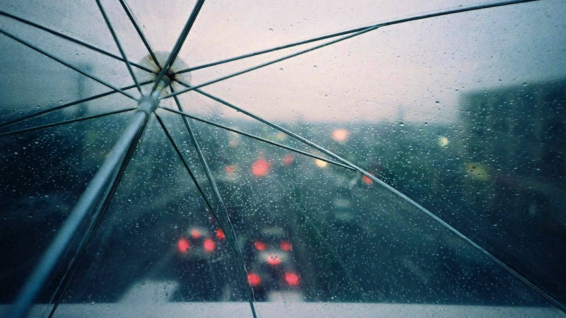 Rain Wallpaper For Mobile Hd Wallpaper Liar