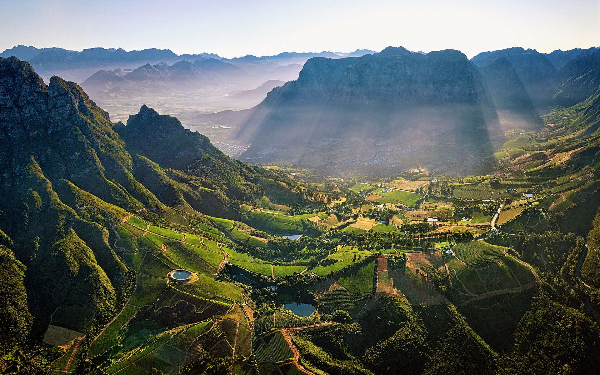 South Africa Wallpapers Top Free South Africa Backgrounds