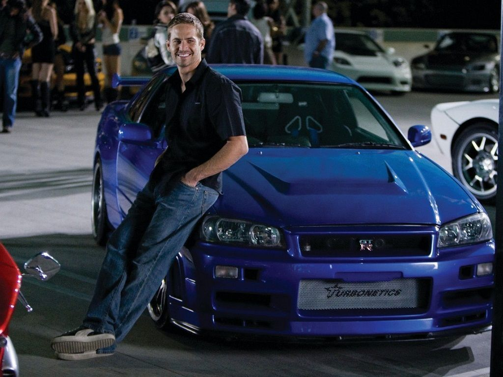 Paul Walker Wallpapers Top Free Paul Walker Backgrounds
