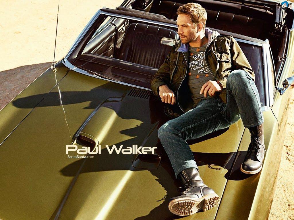 Paul Walker Wallpapers Top Free Paul Walker Backgrounds Wallpaperaccess