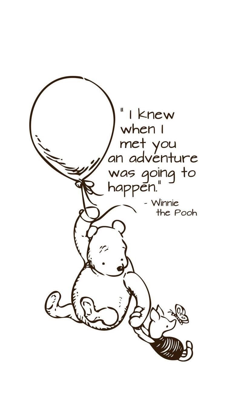 Winnie The Pooh Iphone Wallpapers Top Free Winnie The Pooh