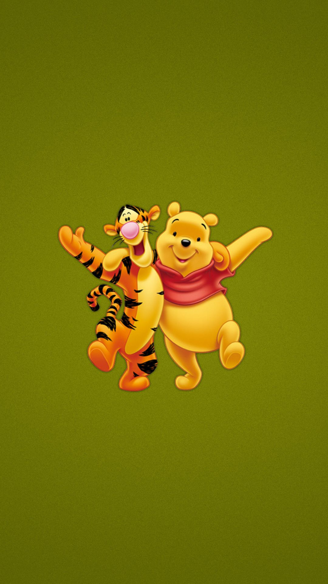 Winnie The Pooh Iphone Wallpapers Top Free Winnie The Pooh Iphone Backgrounds Wallpaperaccess