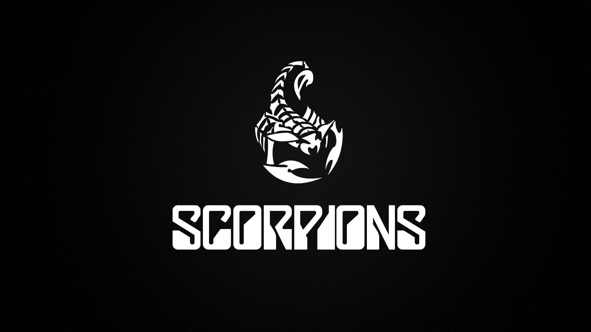 Scorpions Wallpapers Top Free Scorpions Backgrounds Wallpaperaccess