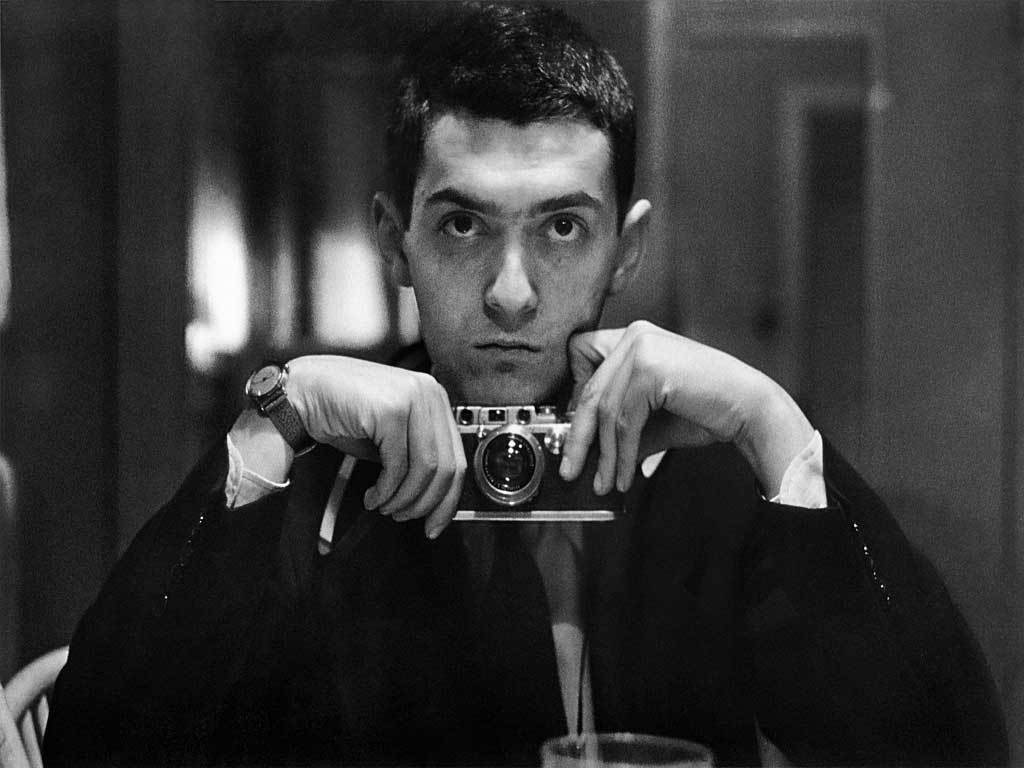 Stanley Kubrick Wallpapers Top Free Stanley Kubrick