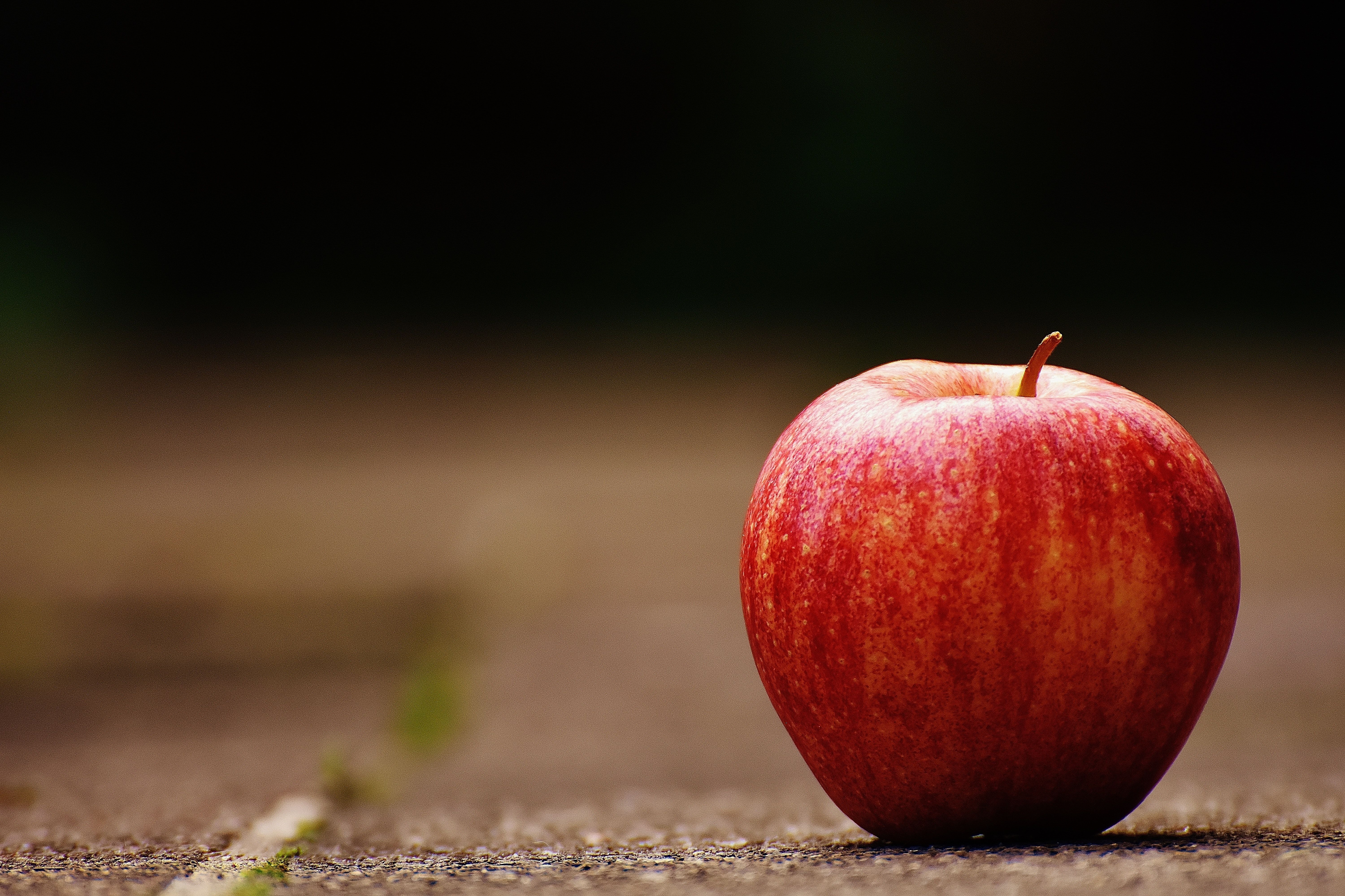 Apple Fruit Wallpapers Top Free Apple Fruit Backgrounds Wallpaperaccess