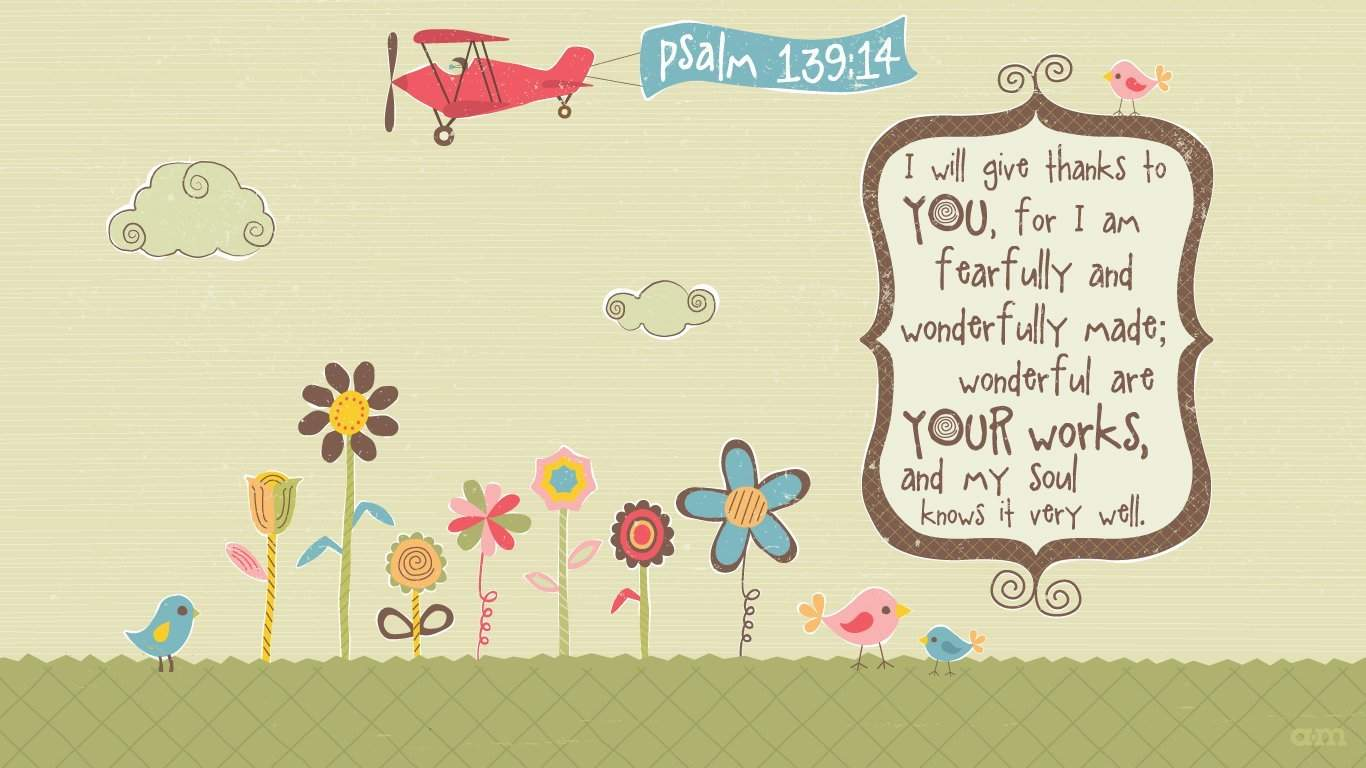Bible Cartoon Wallpapers Top Free Bible Cartoon Backgrounds Wallpaperaccess