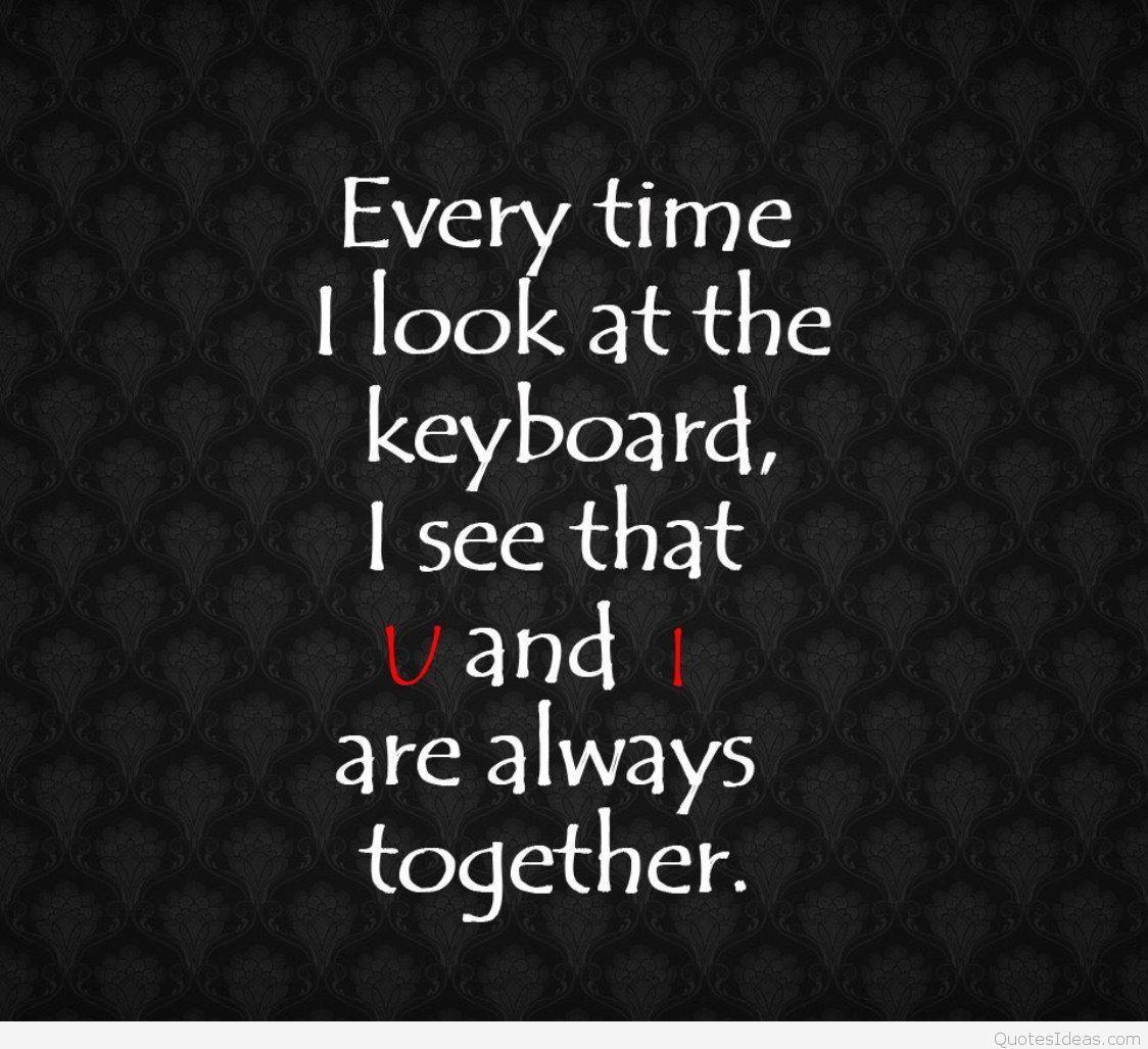 Broken Heart Quotes Wallpapers Top Free Broken Heart Quotes Backgrounds Wallpaperaccess
