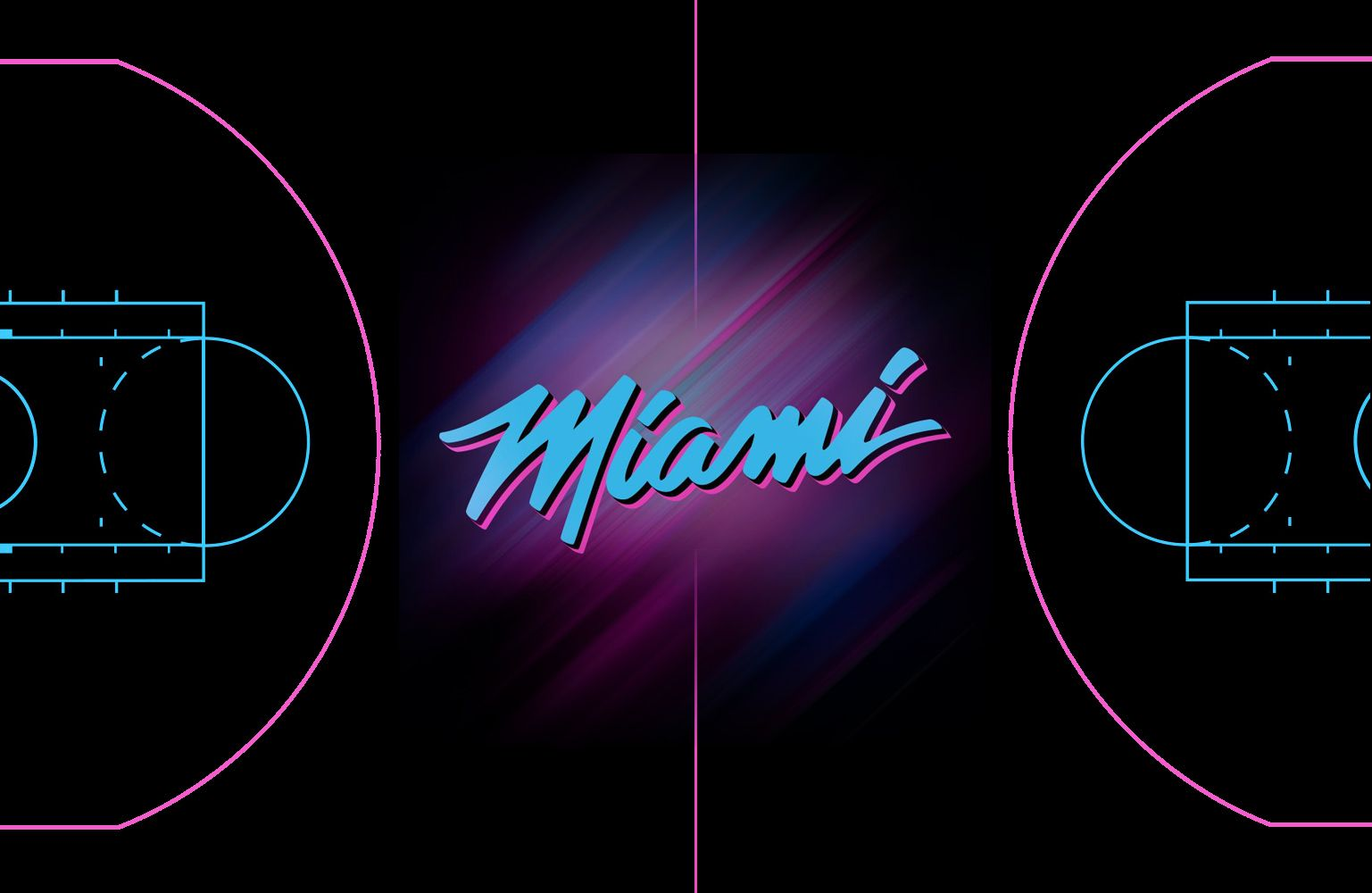 Miami Heat Wallpapers Top Free Miami Heat Backgrounds