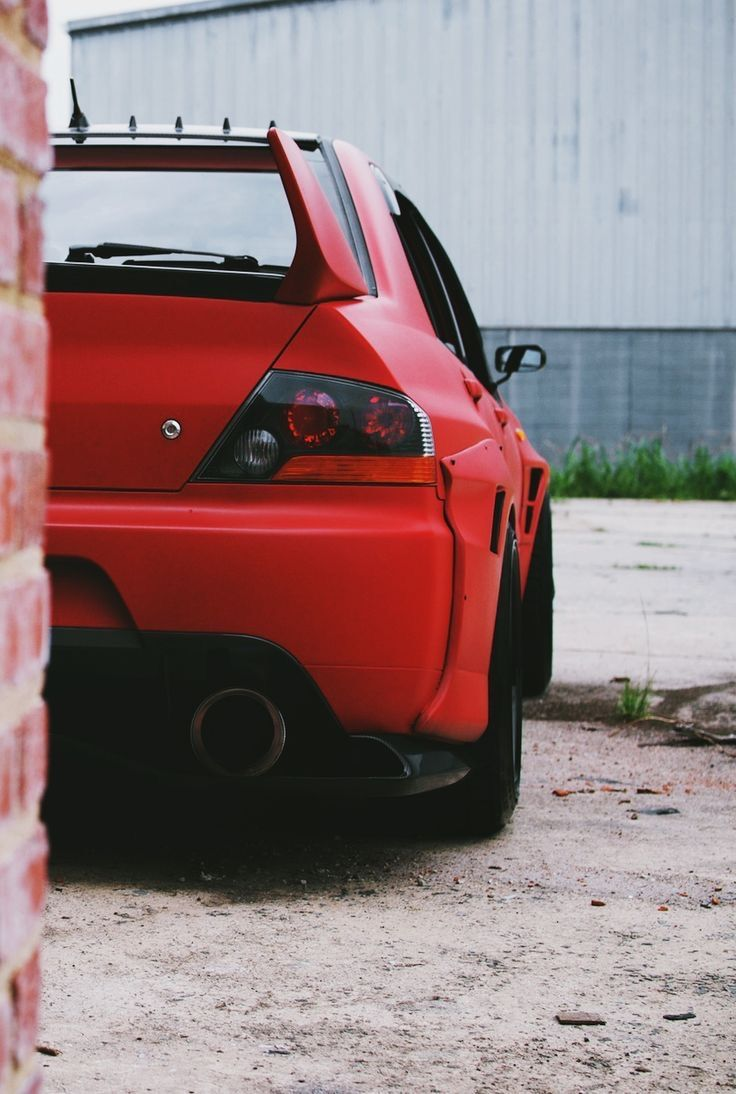 Evo Wallpapers Top Free Evo Backgrounds Wallpaperaccess