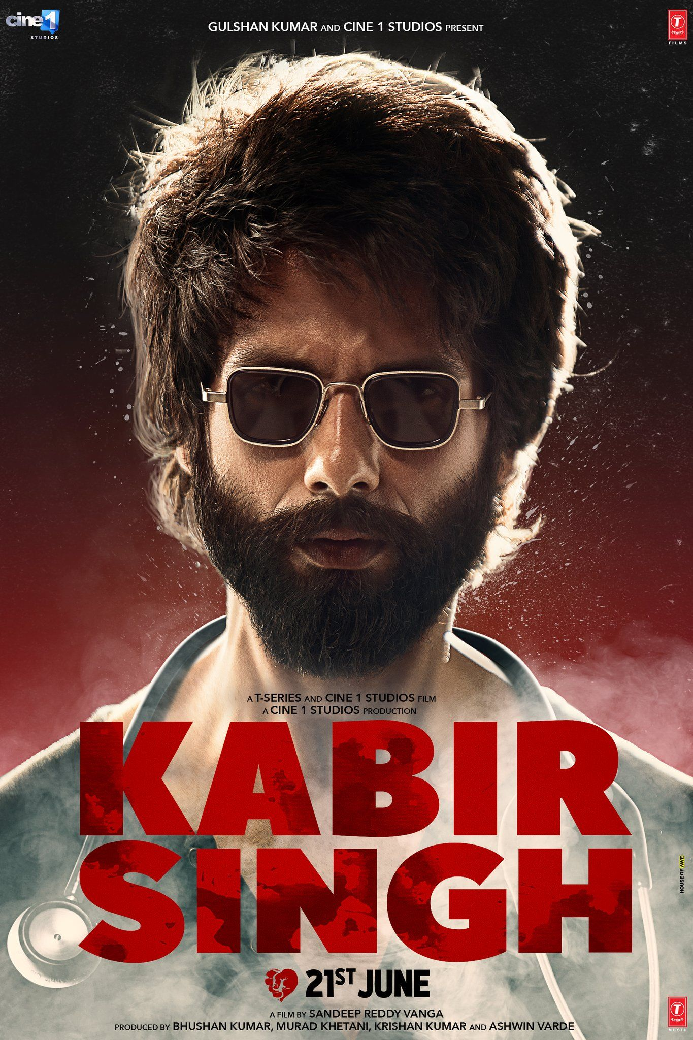 Kabir Singh Wallpapers Top Free Kabir Singh Backgrounds