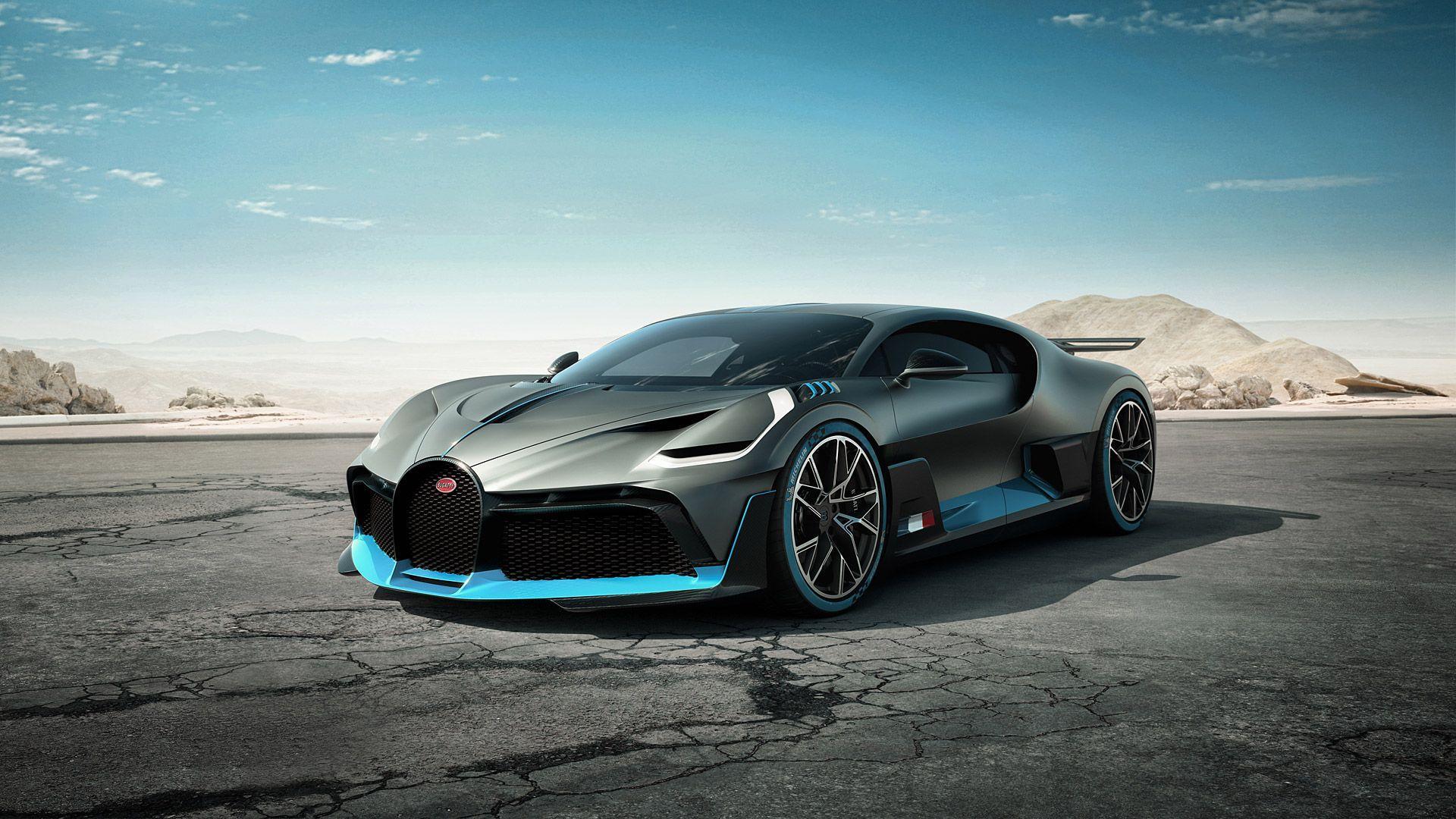 Bugatti Divo Wallpapers Top Free Bugatti Divo Backgrounds Wallpaperaccess