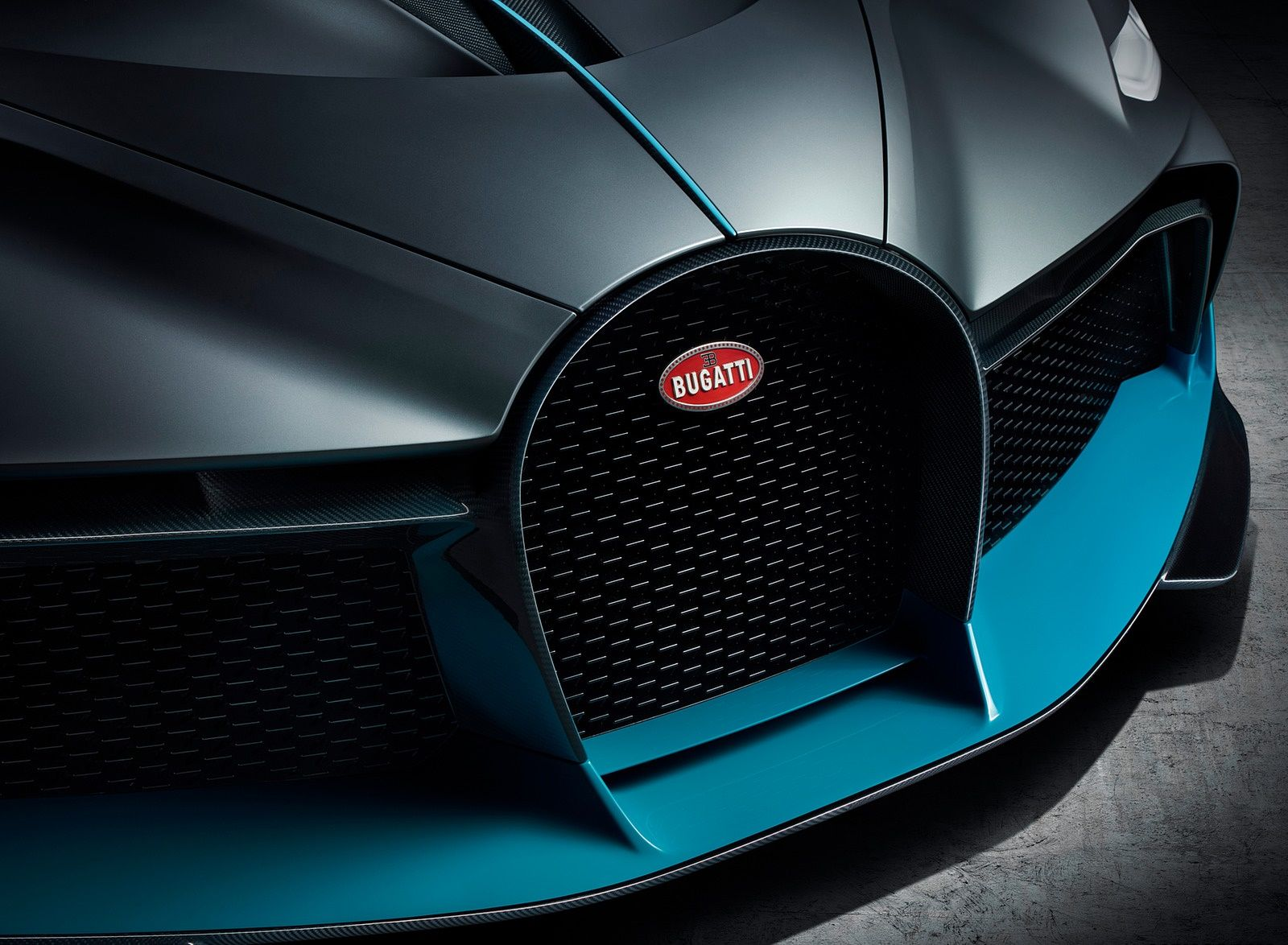 Bugatti Divo Wallpapers Top Free Bugatti Divo Backgrounds Wallpaperaccess