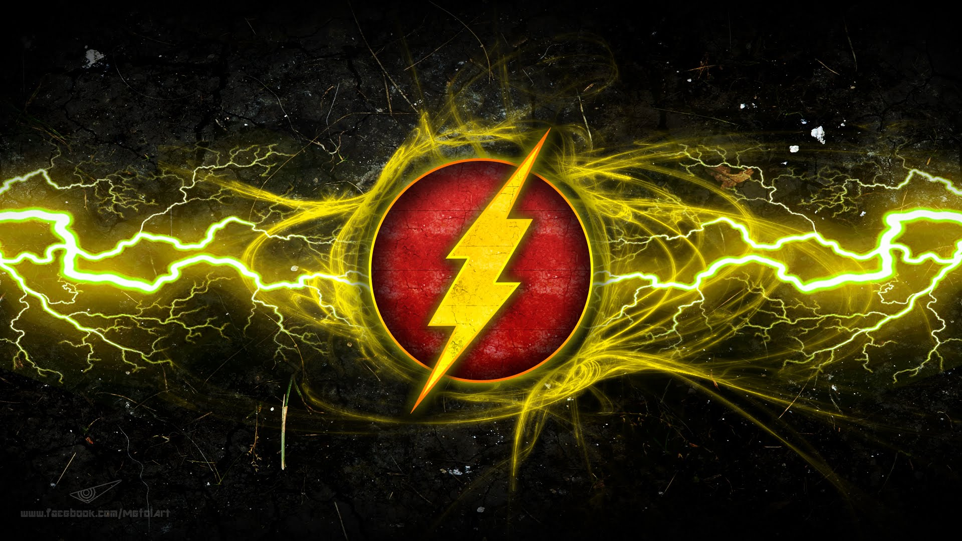 The Flash 2017 Wallpapers - Top Free The Flash 2017