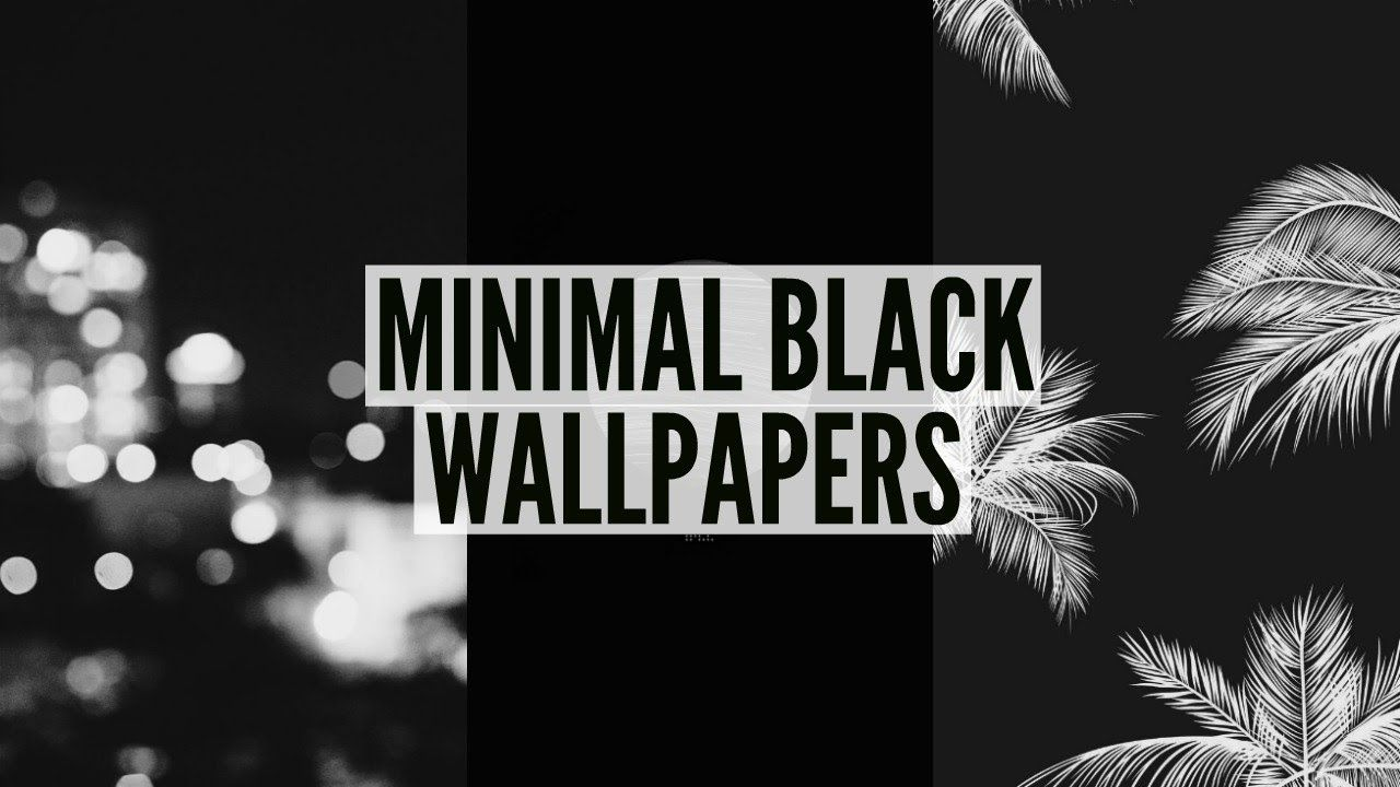 Tumblr Black And White Wallpaper Aesthetic