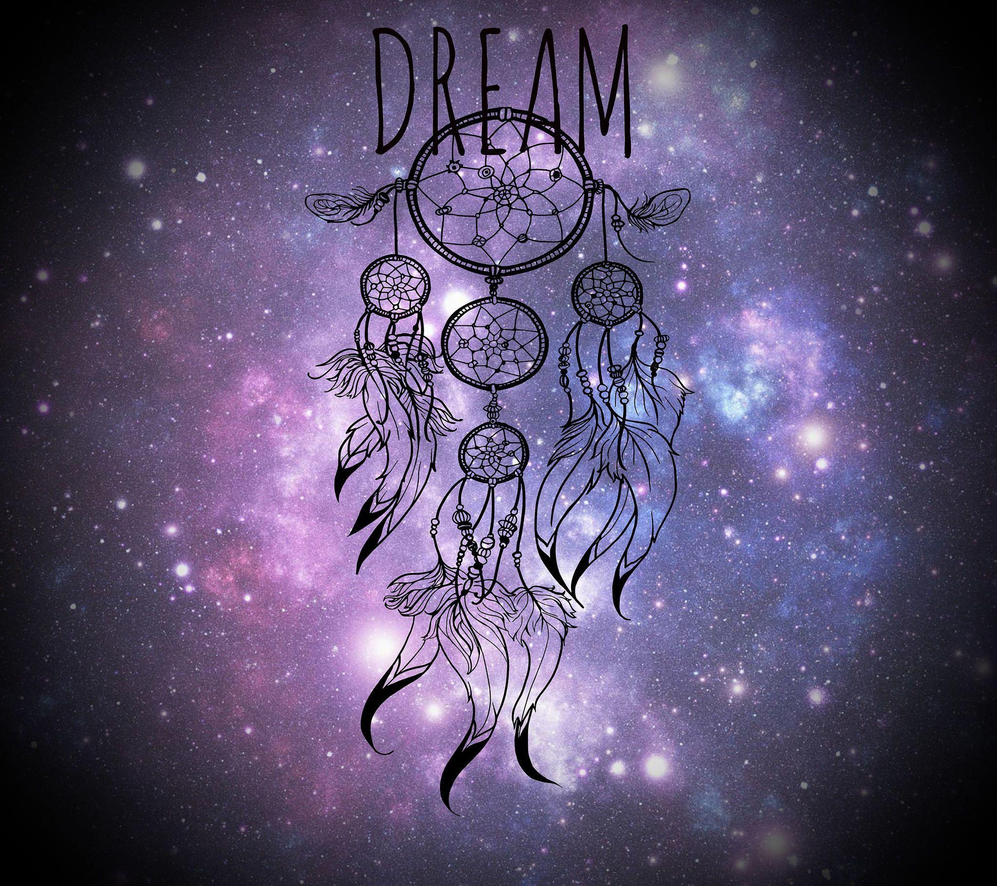 Dream Catcher Wallpapers Top Free Dream Catcher Backgrounds
