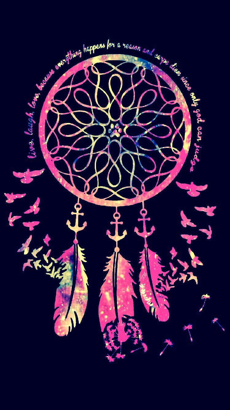 Dreamcatcher Wallpapers Top Free Dreamcatcher Backgrounds