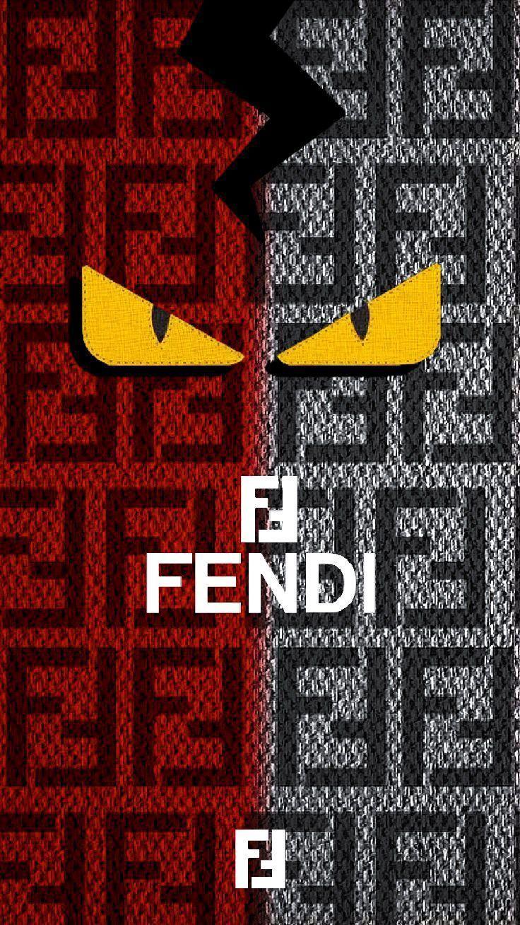 Fendi Wallpapers - Top Free Fendi