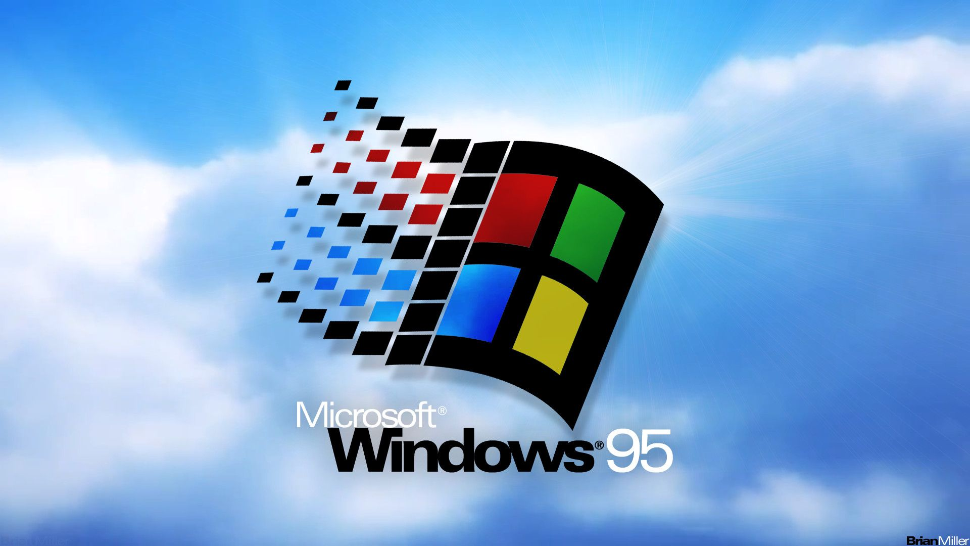 Windows 98 Wallpapers Top Free Windows 98 Backgrounds