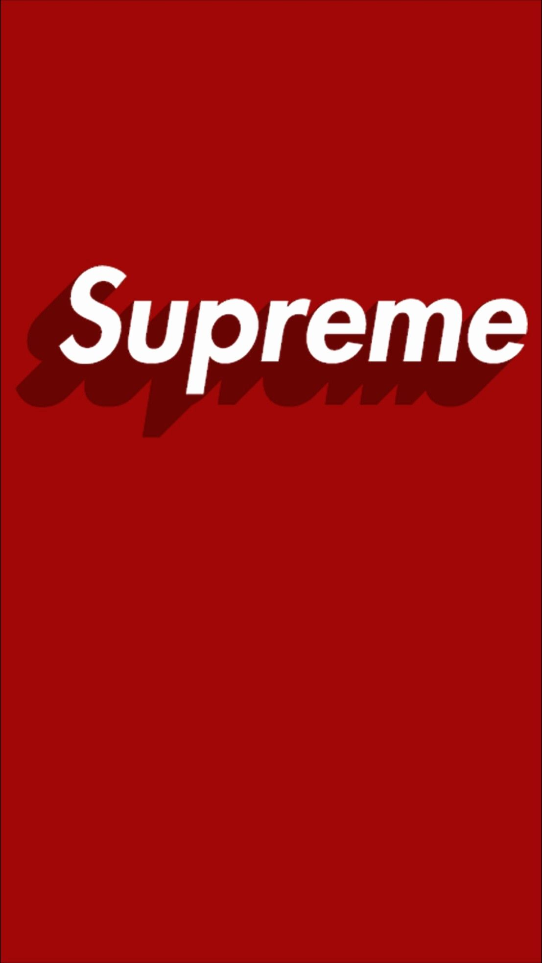 Supreme Lv Desktop Wallpaper Scale