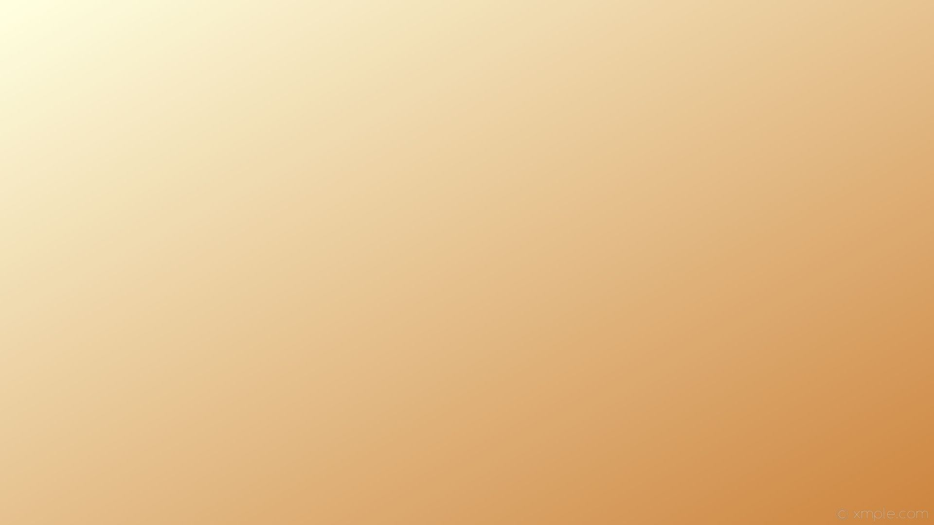 Light Brown Wallpapers - Top Free Light Brown Backgrounds ...