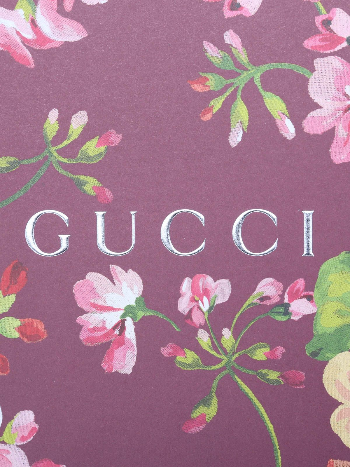 Pink Gucci Wallpapers Top Free Pink Gucci Backgrounds