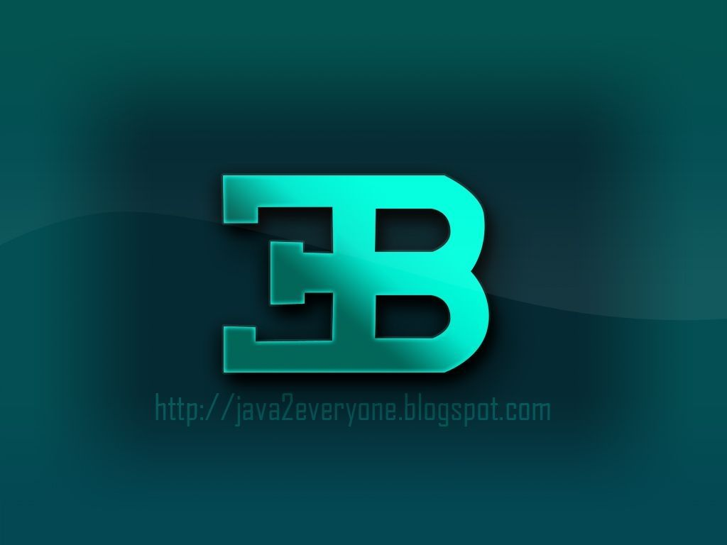 Bugatti Logo Wallpapers Top Free Bugatti Logo Backgrounds Wallpaperaccess