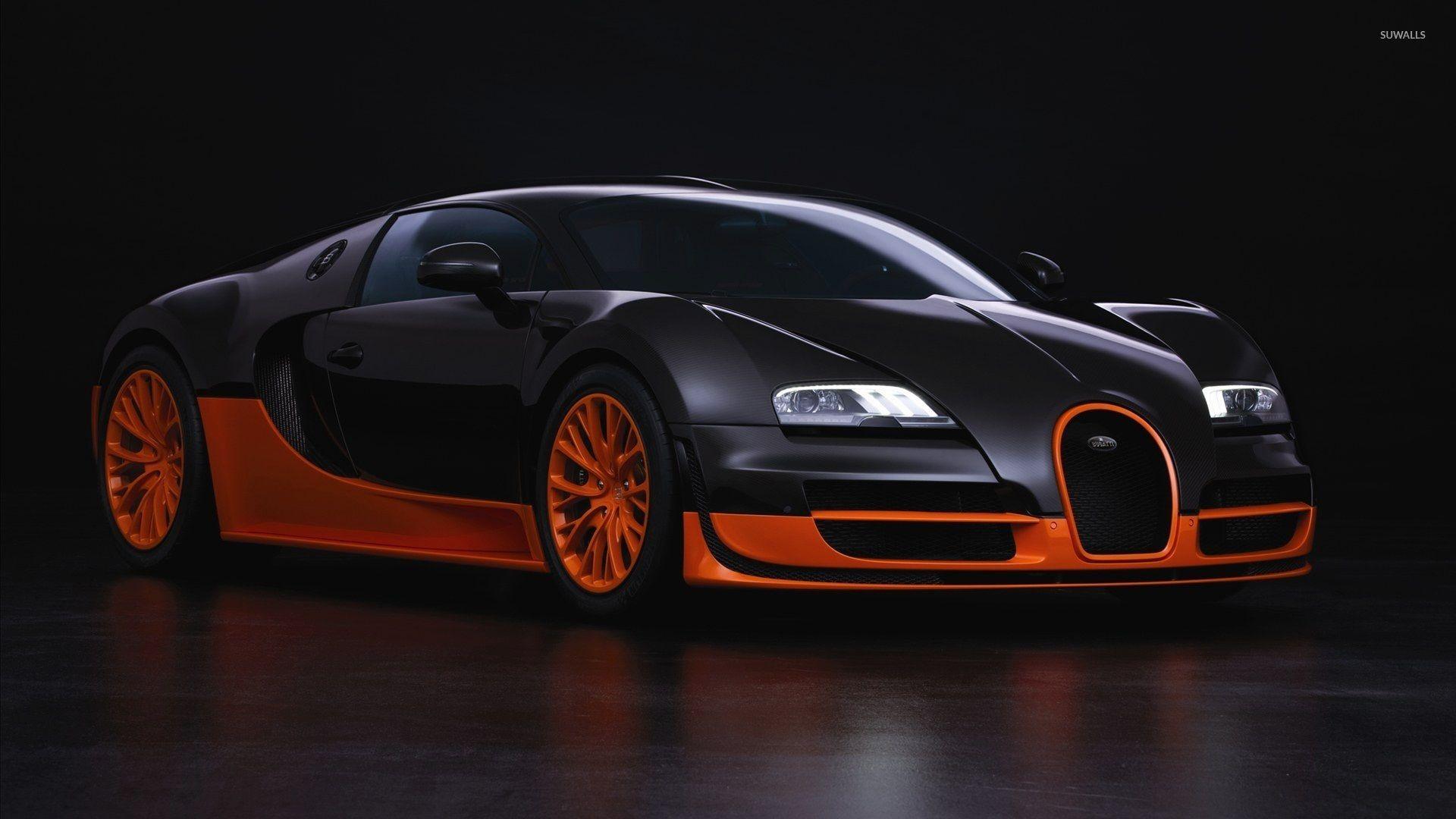 Bugatti 3D Wallpapers - Top Free Bugatti 3D Backgrounds ...