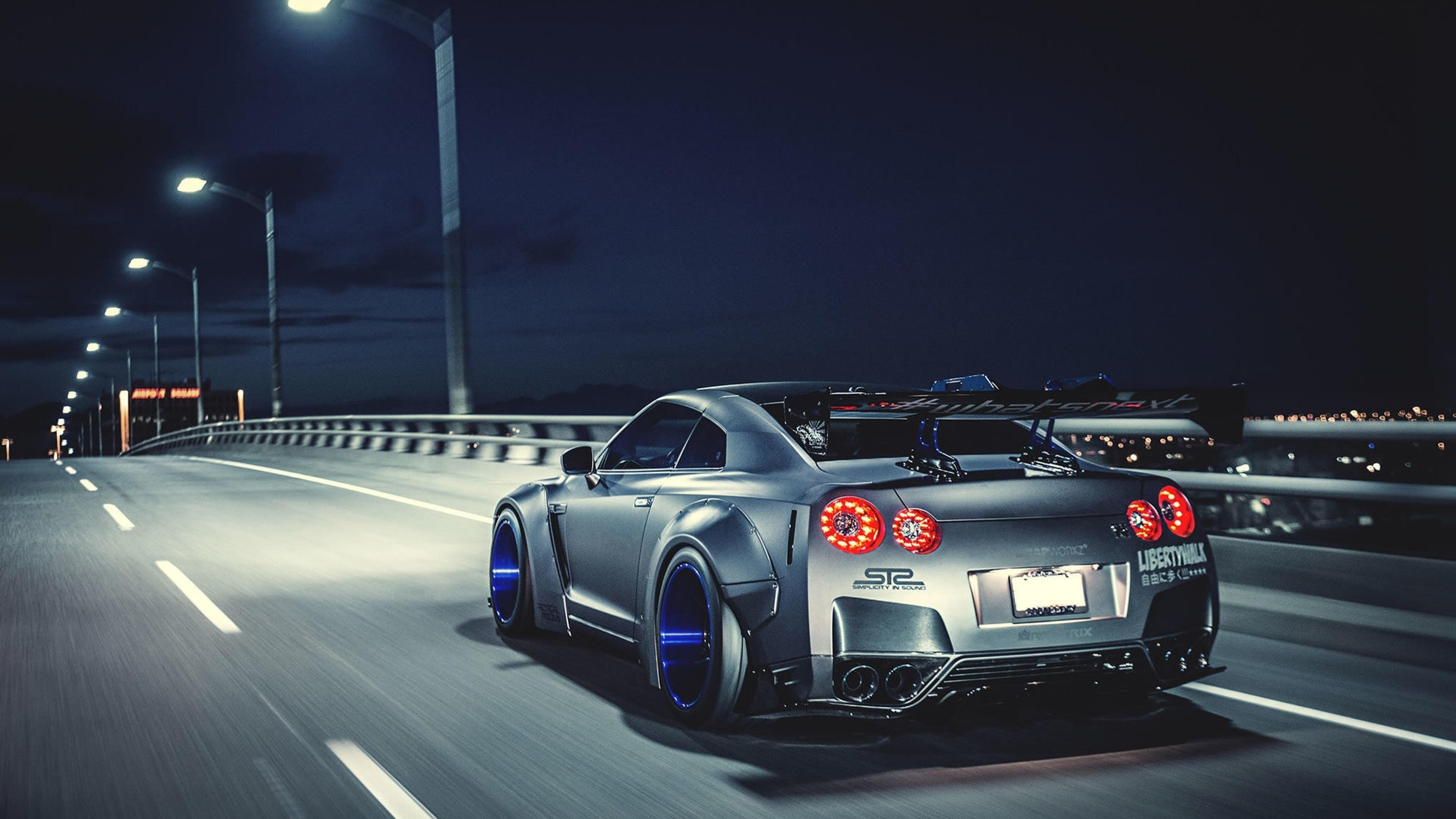 Cool Gtr Wallpapers Top Free Cool Gtr Backgrounds