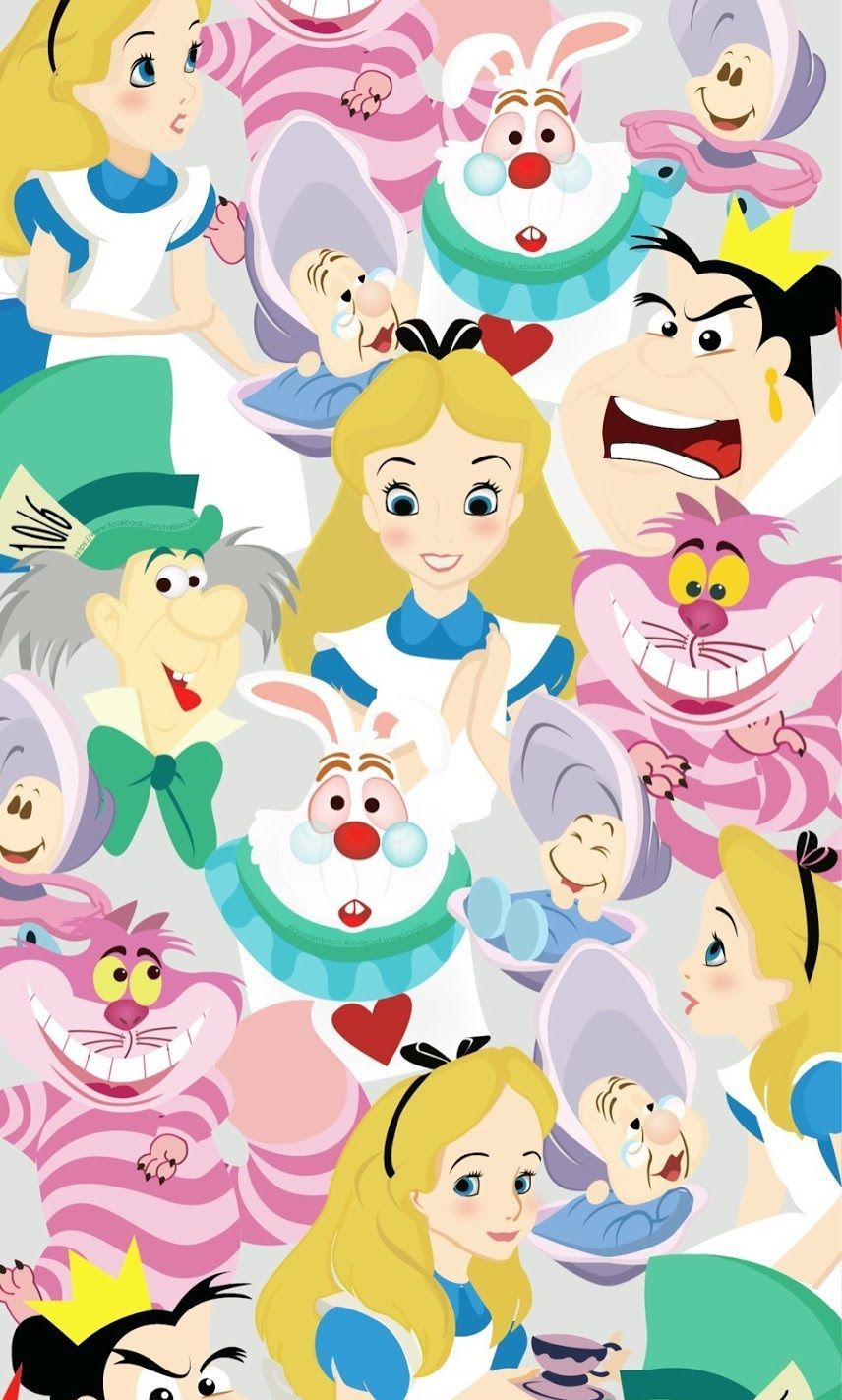 Alice Wallpapers Top Free Alice Backgrounds Wallpaperaccess